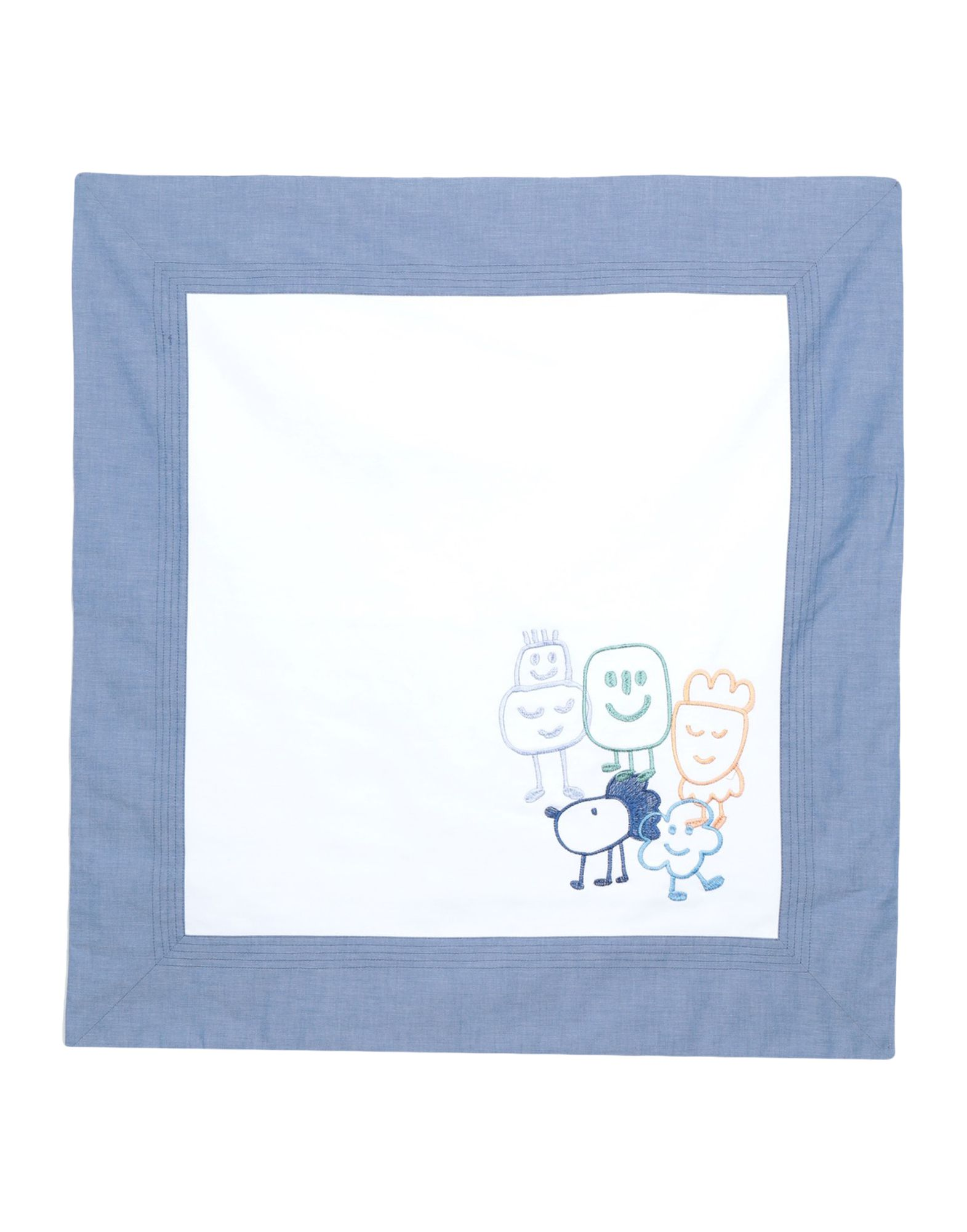 FEFÈ Одеяльце для младенцев