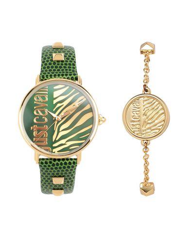 Фото - Наручные часы золотистого цвета