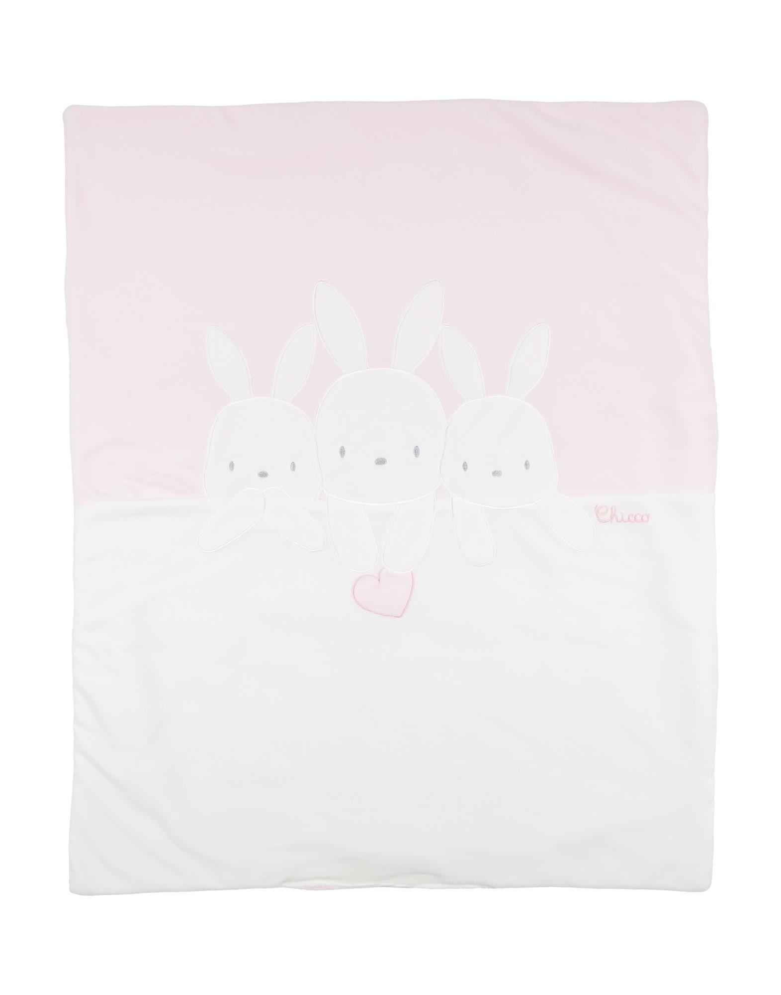 CHICCO Одеяльце для младенцев le nouveau ne одеяльце для младенцев