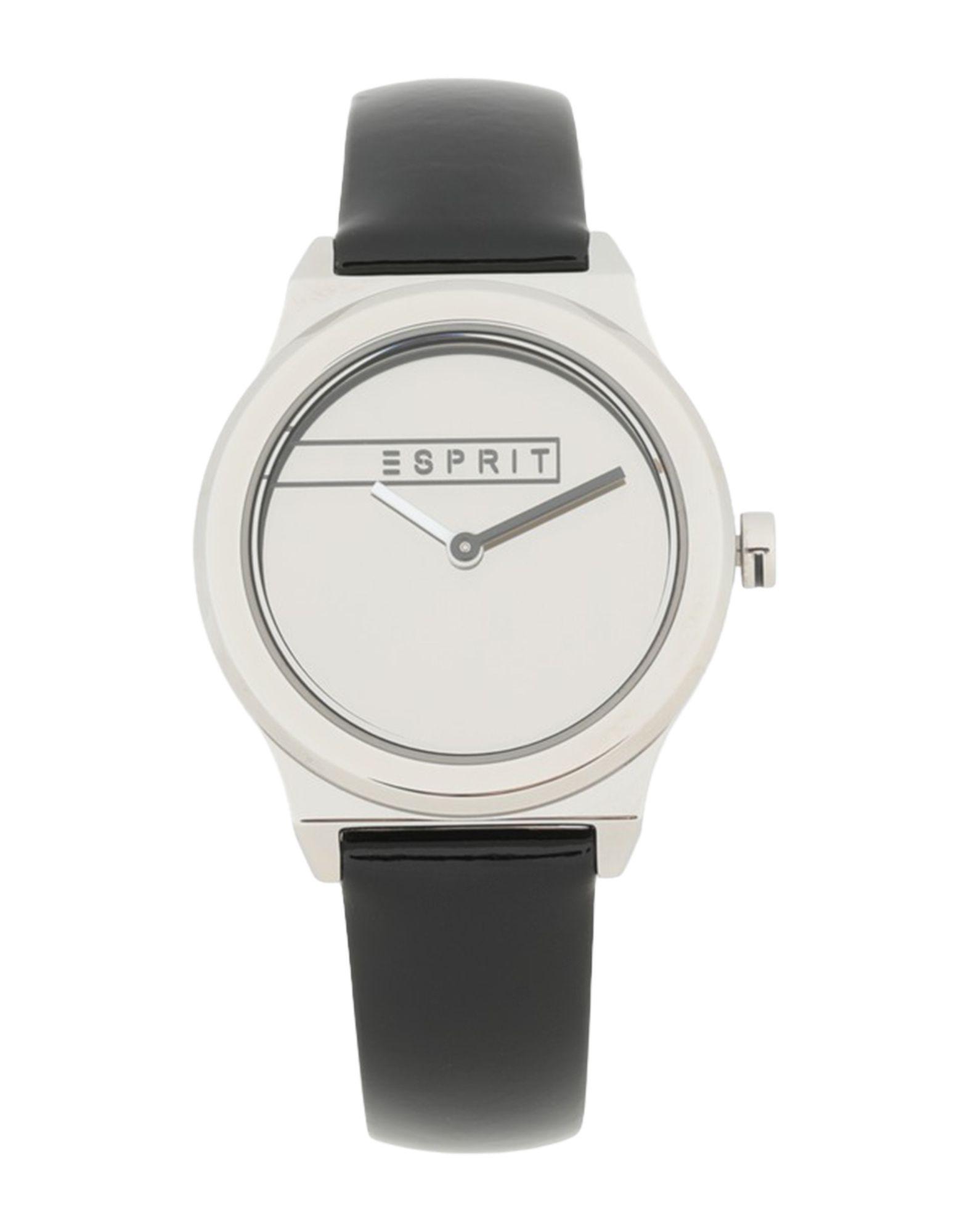 ESPRIT Наручные часы все цены