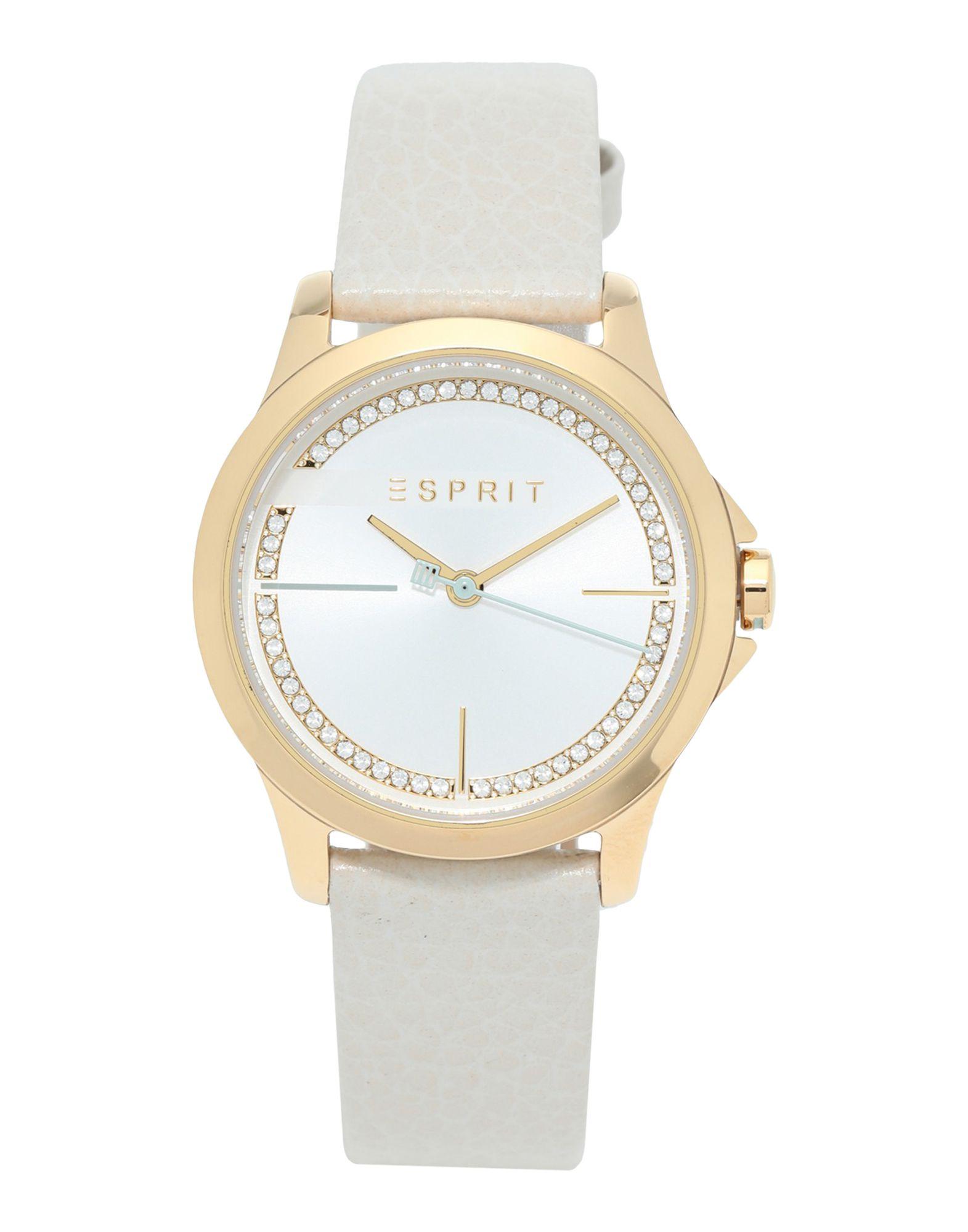 ESPRIT Наручные часы цена