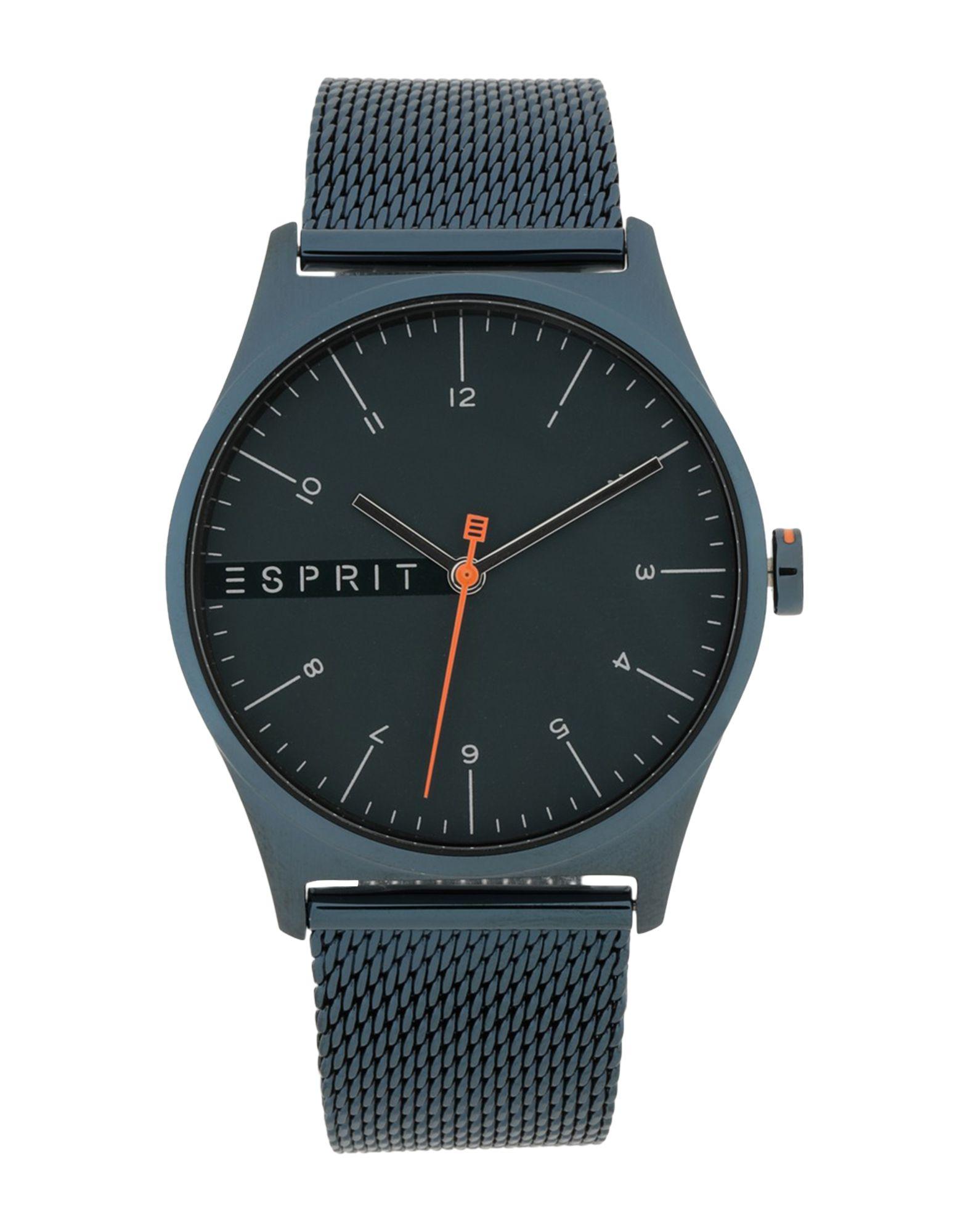 Фото - ESPRIT Наручные часы esprit es393ebrhk97