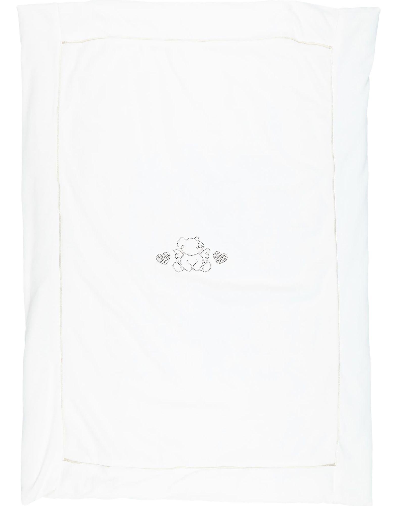 FUN & FUN Одеяльце для младенцев кеды fun серые р 31