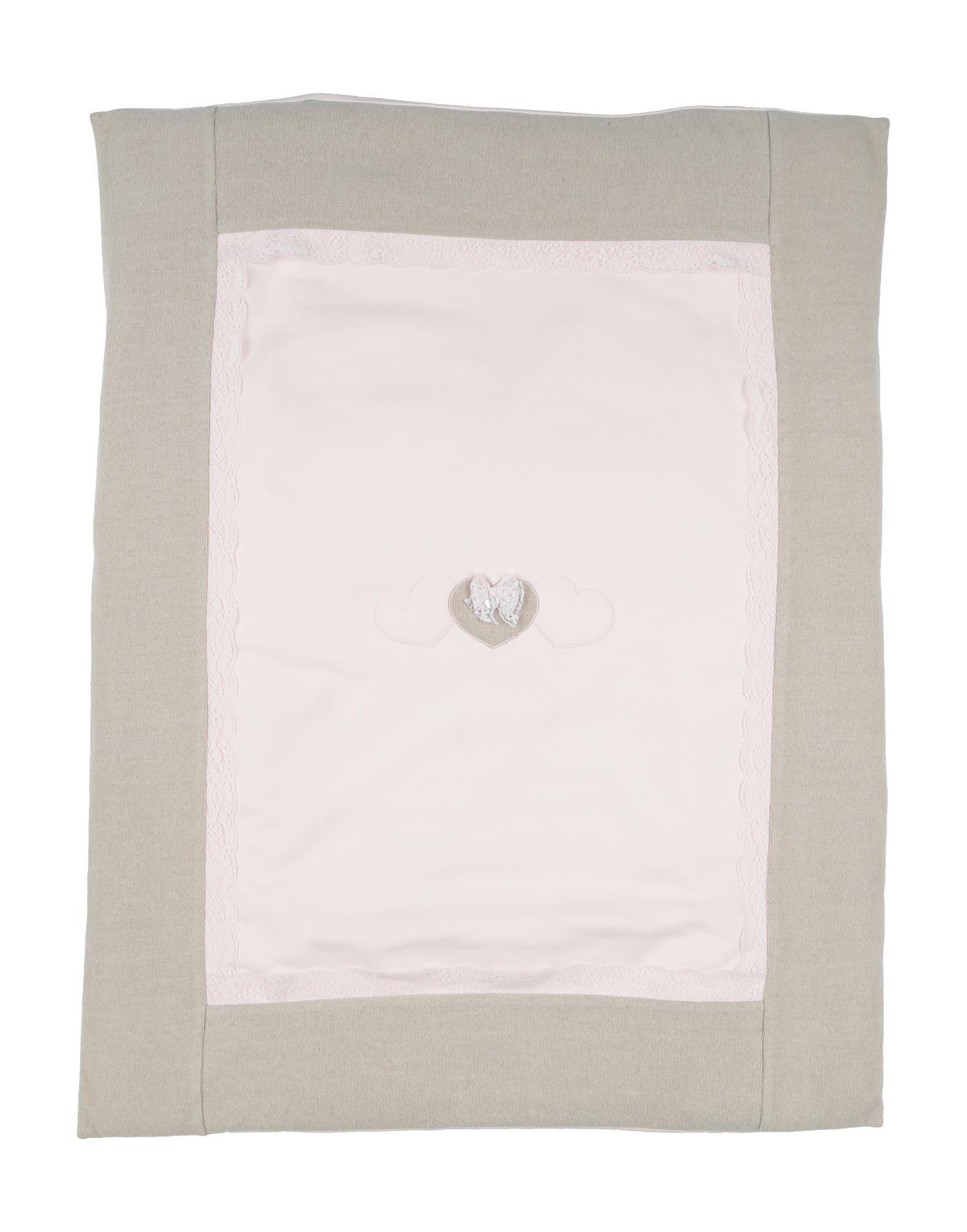 NINNAOH Одеяльце для младенцев недорого