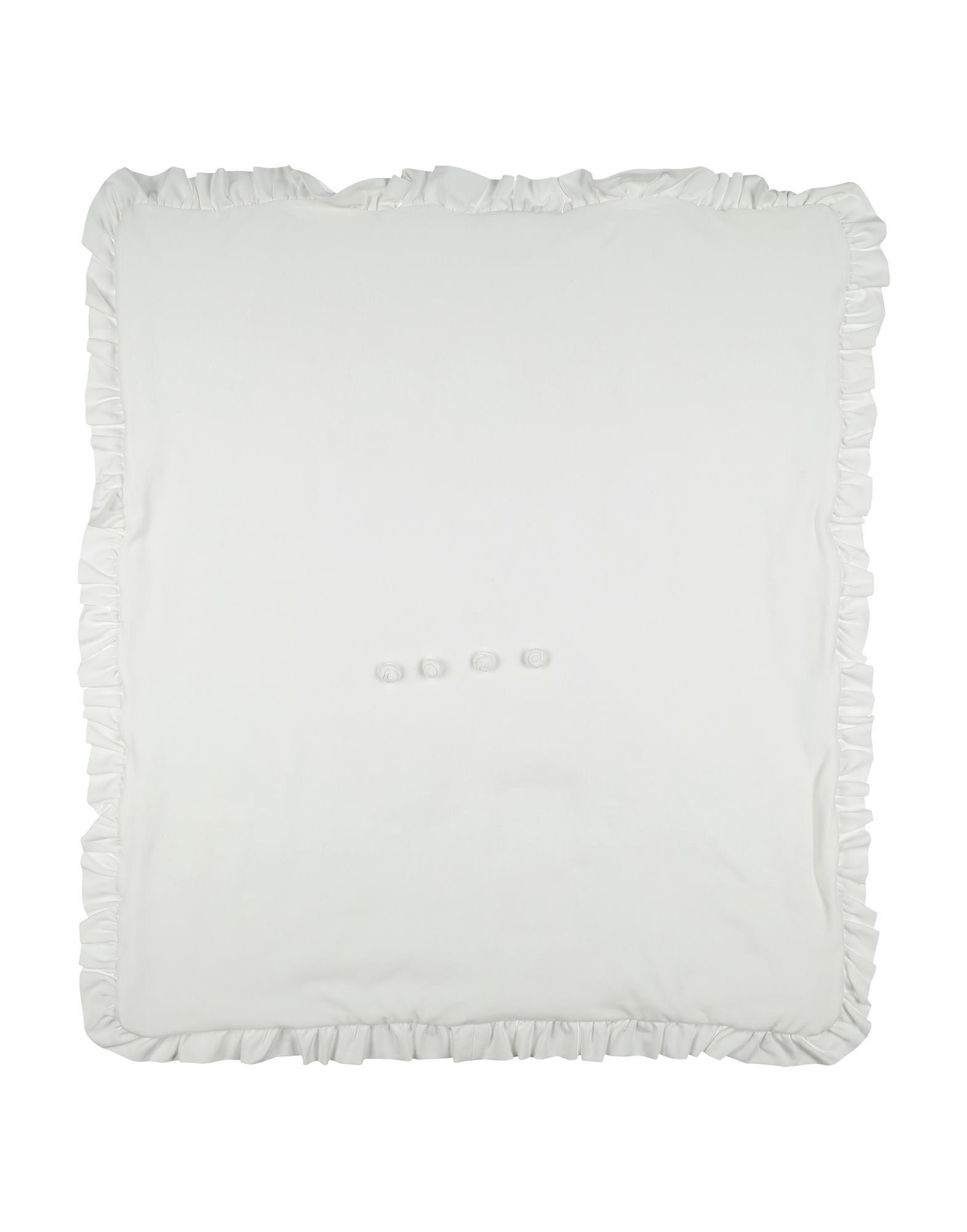 все цены на LEO E LILLY BON TON Одеяльце для младенцев онлайн