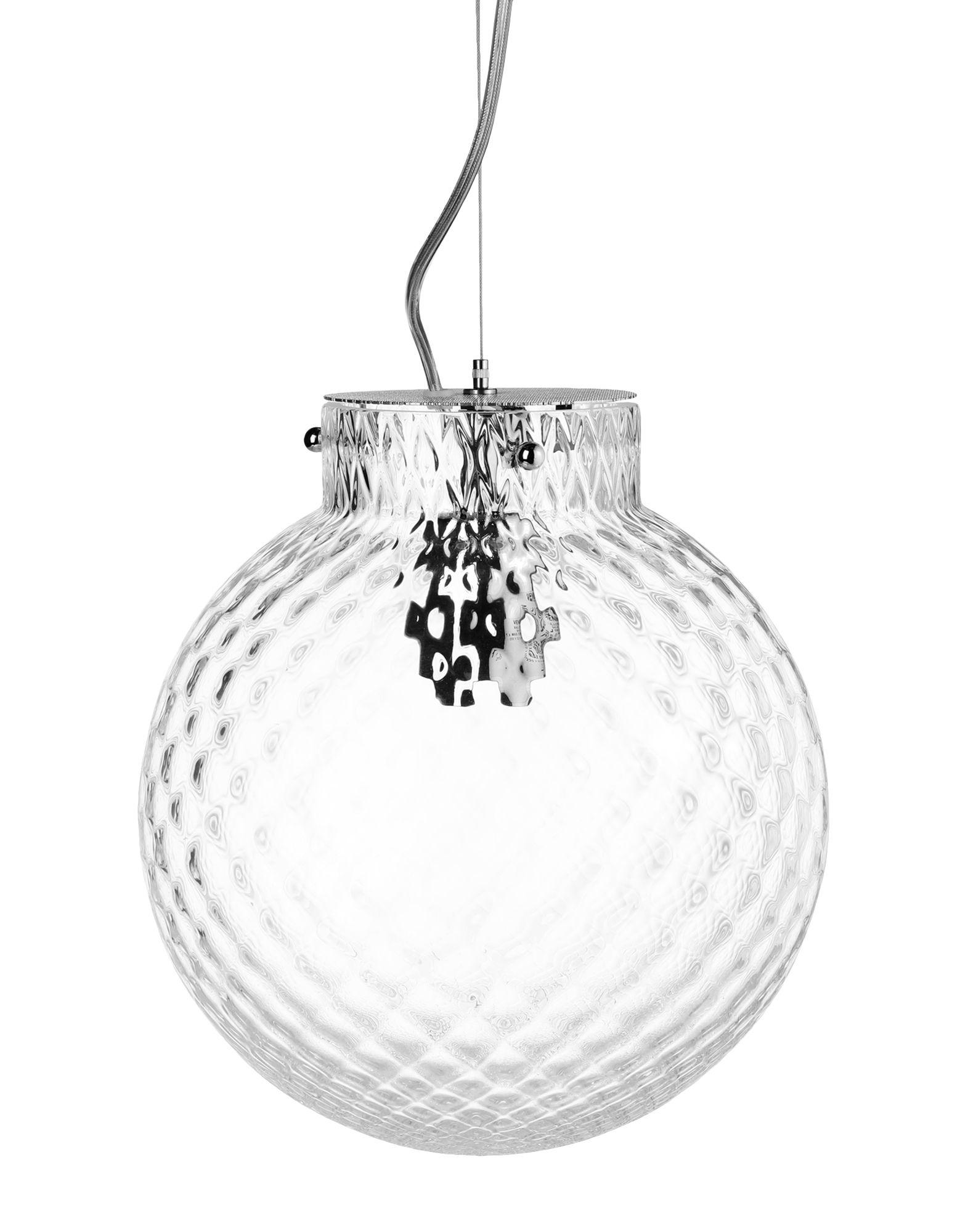 VENINI Подвесная лампа