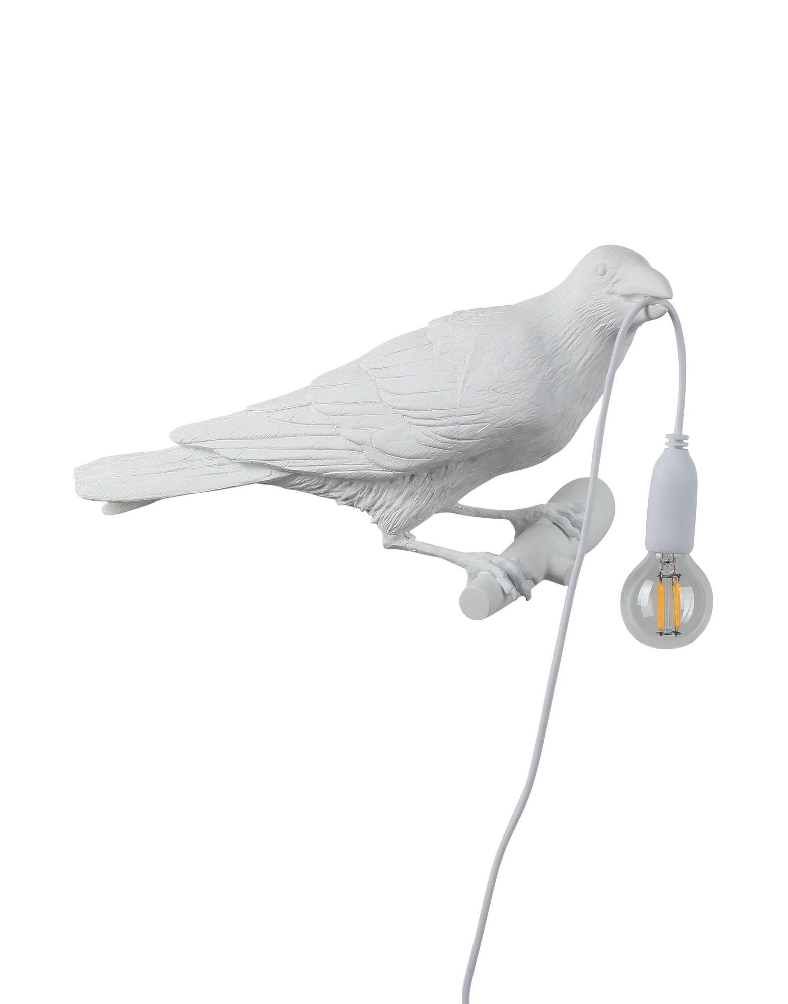 SELETTI Настенная лампа все цены