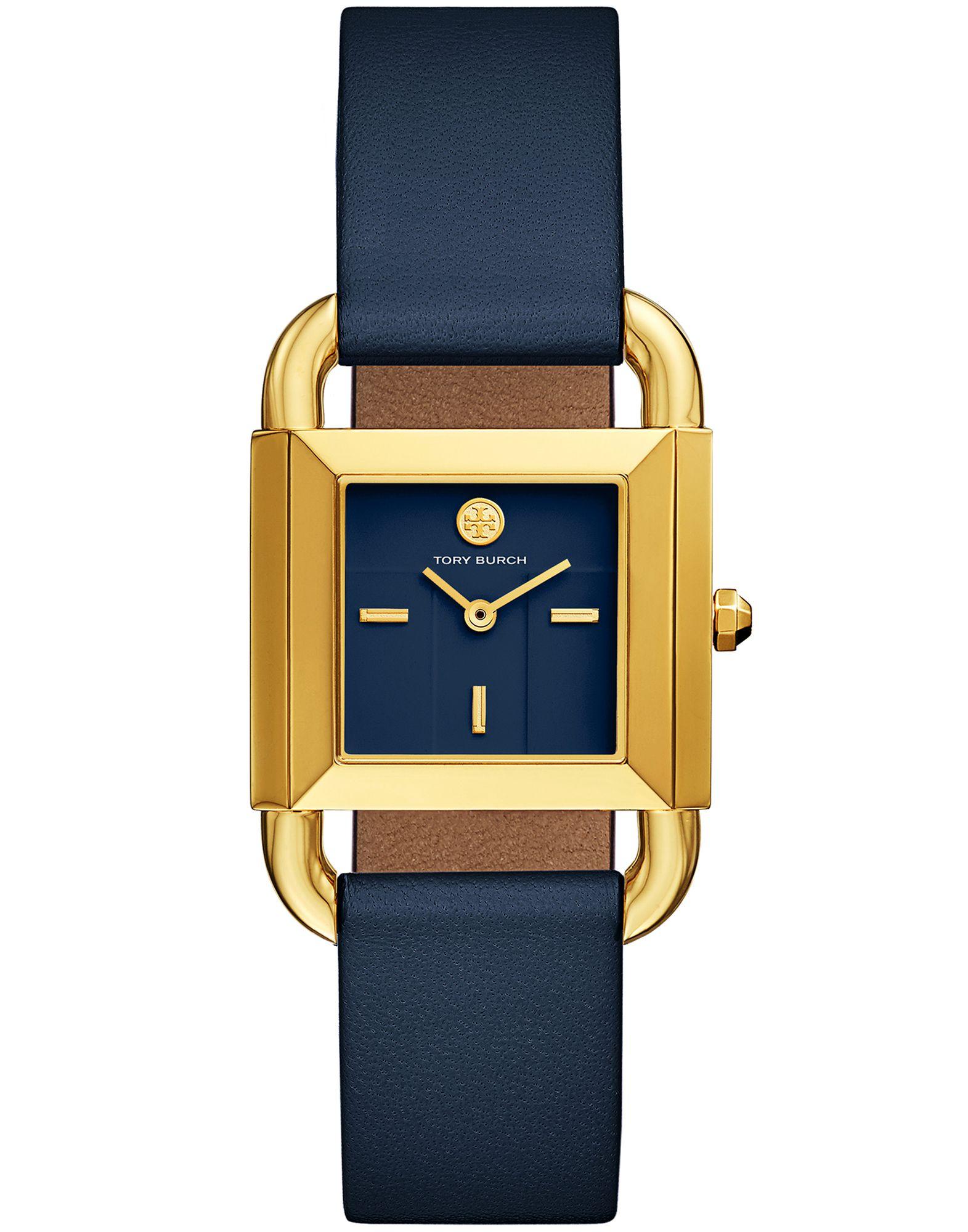 TORY BURCH Wrist watches - Item 58048492