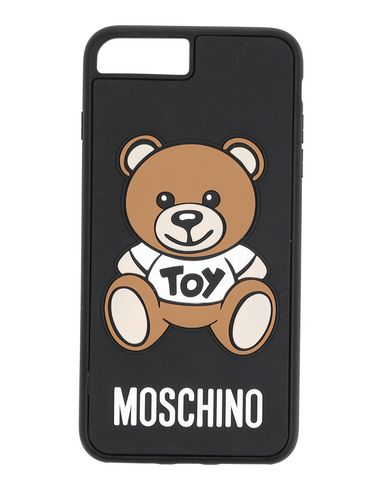 MOSCHINO Covers & Cases Women