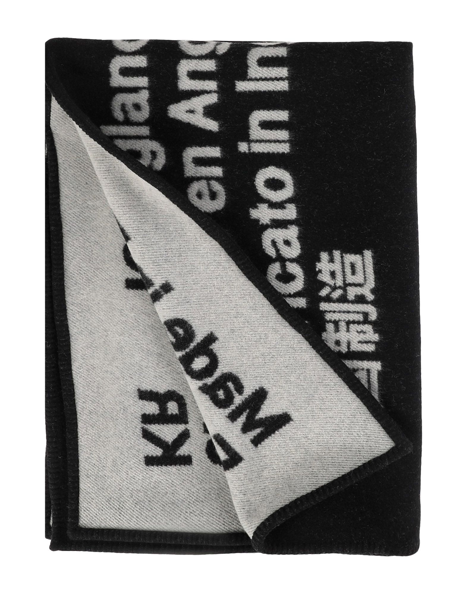 PORTS 1961 Плед цена 2017