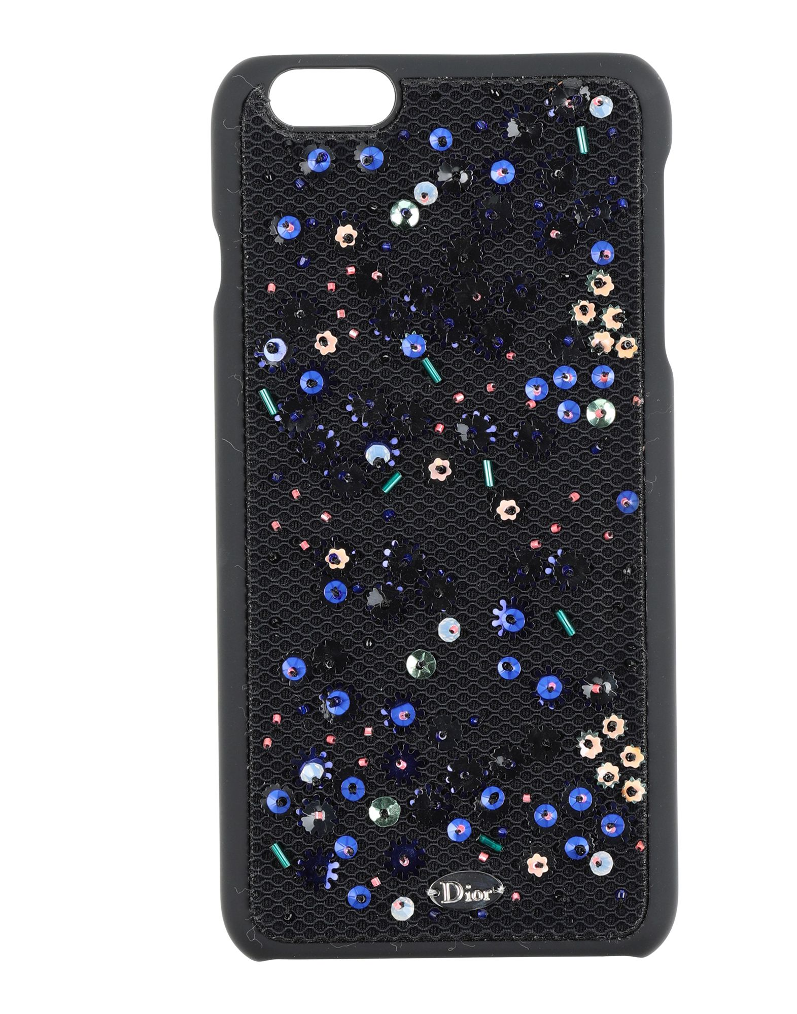 Фото - DIOR Чехол mooncase stripe design leather side flip wallet card slot pouch stand back чехол для apple iphone 6 plus blue