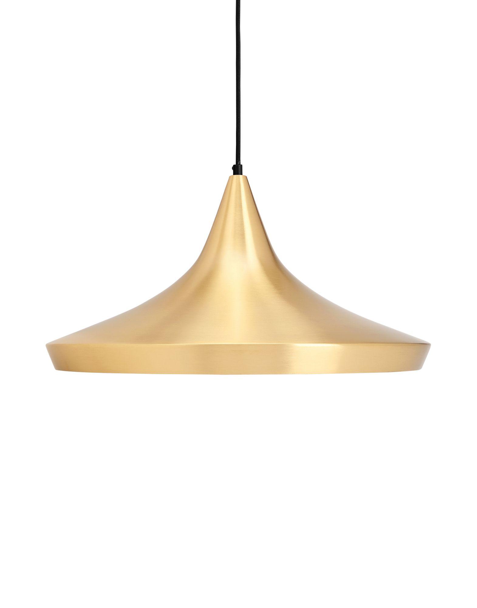 TOM DIXON Подвесная лампа kartell подвесная лампа