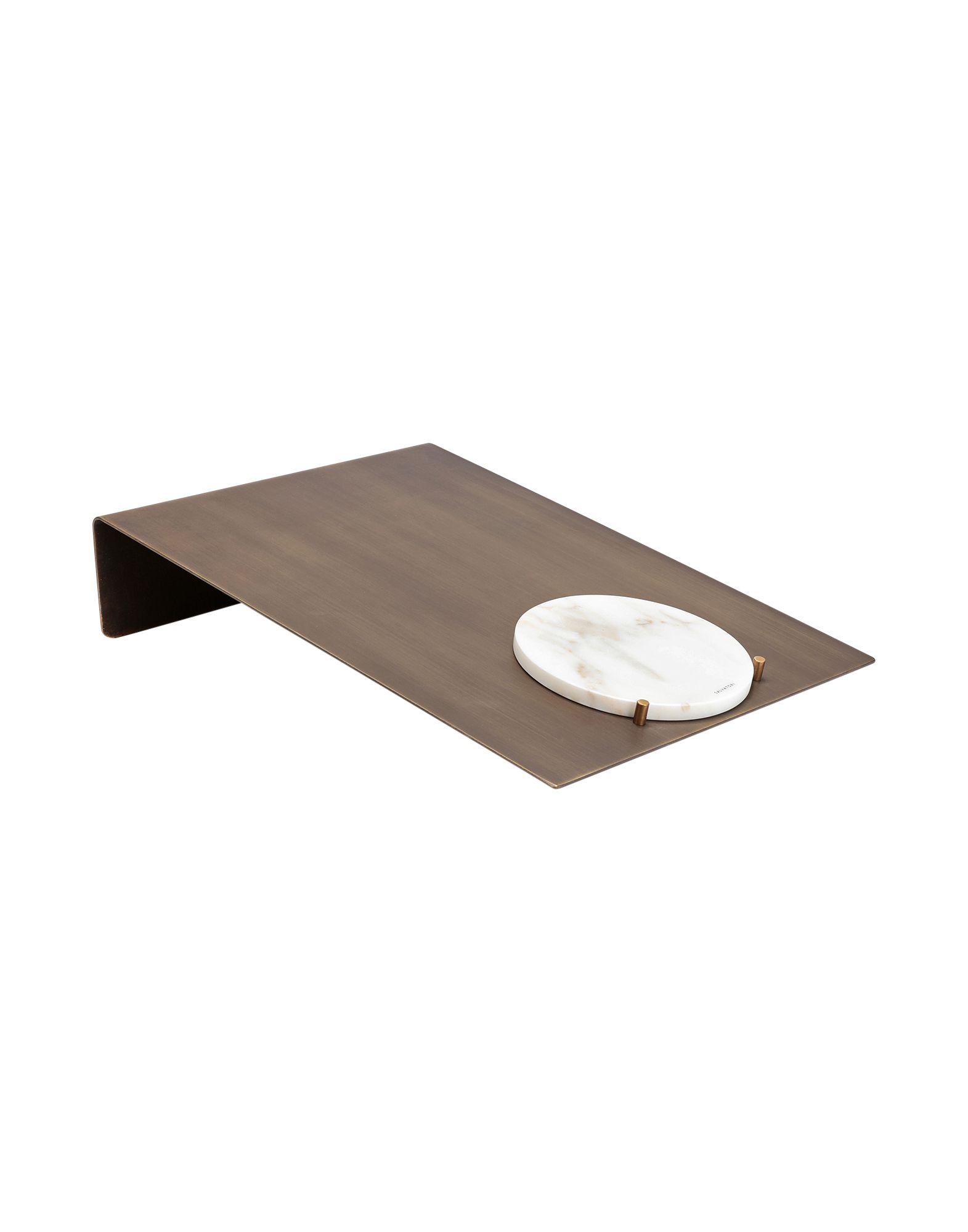 SALVATORI Письменные принадлежности столы письменные 1200х800х750 мм