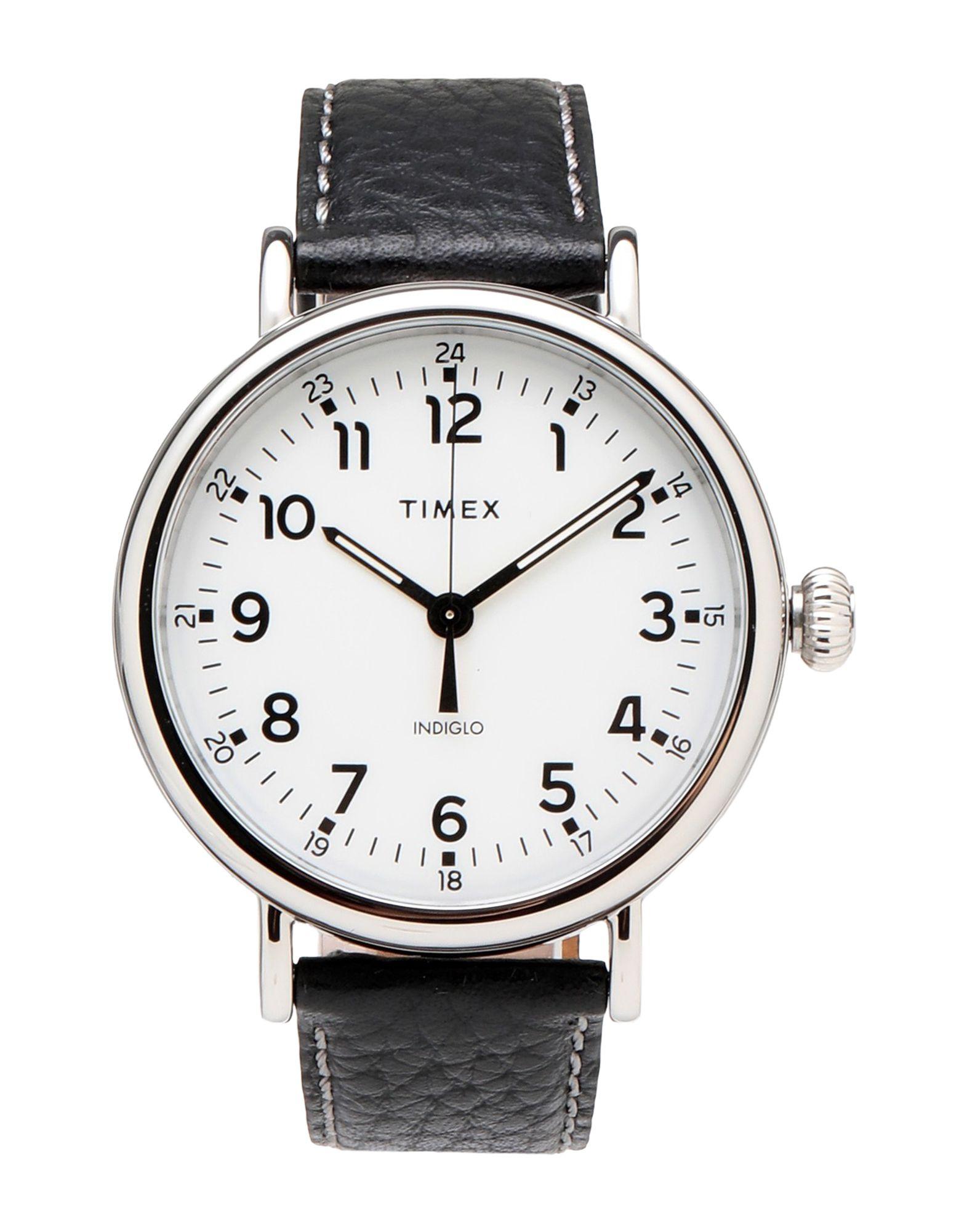 TIMEX Наручные часы timex часы timex tw4b09400 коллекция expedition