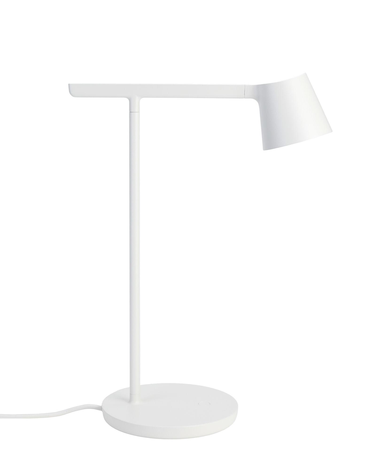 MUUTO Настольная лампа muuto подсвечник
