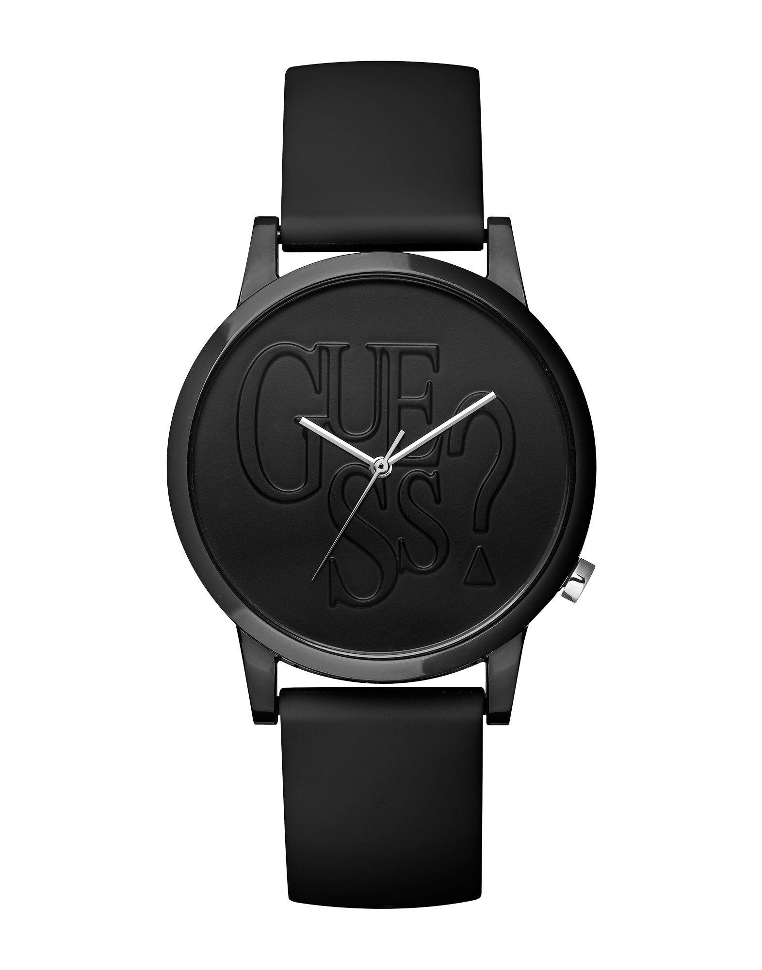 GUESS Наручные часы наручные часы guess w0775l8