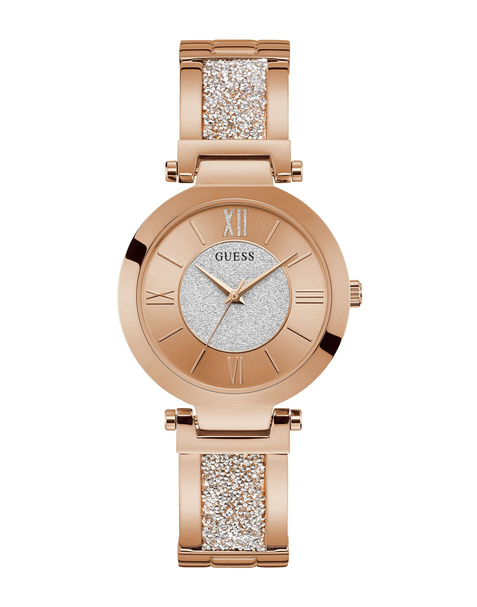 GUESS Wrist watches - Item 58049149