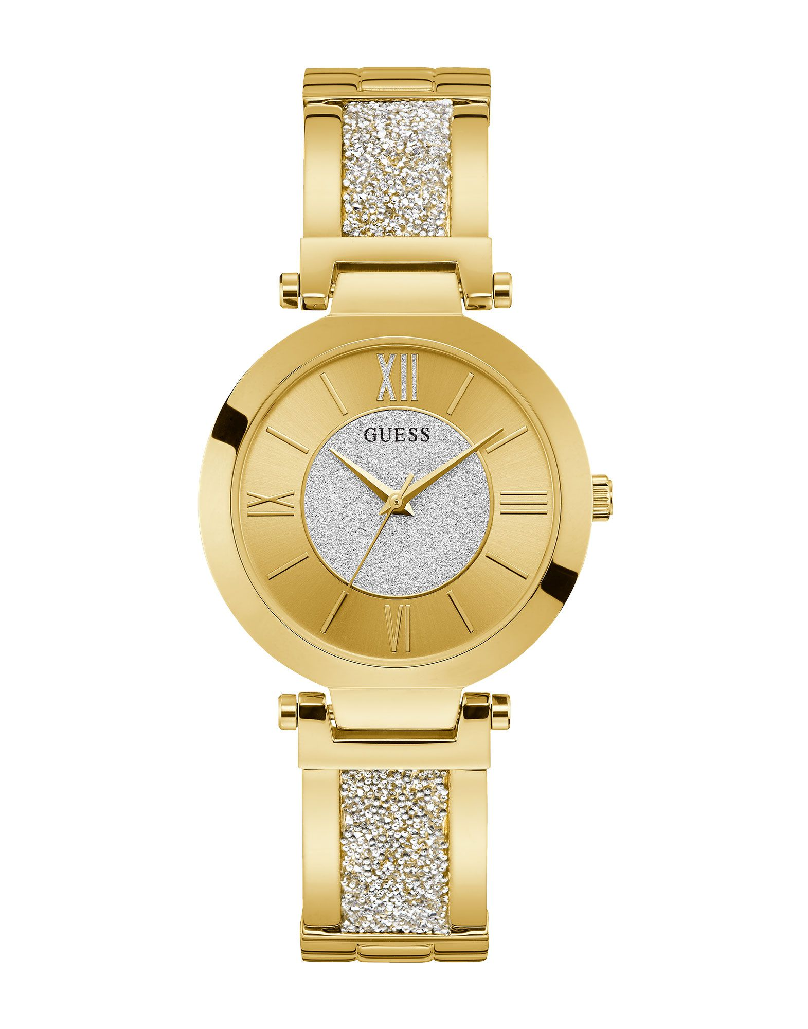 GUESS Wrist watches - Item 58049156