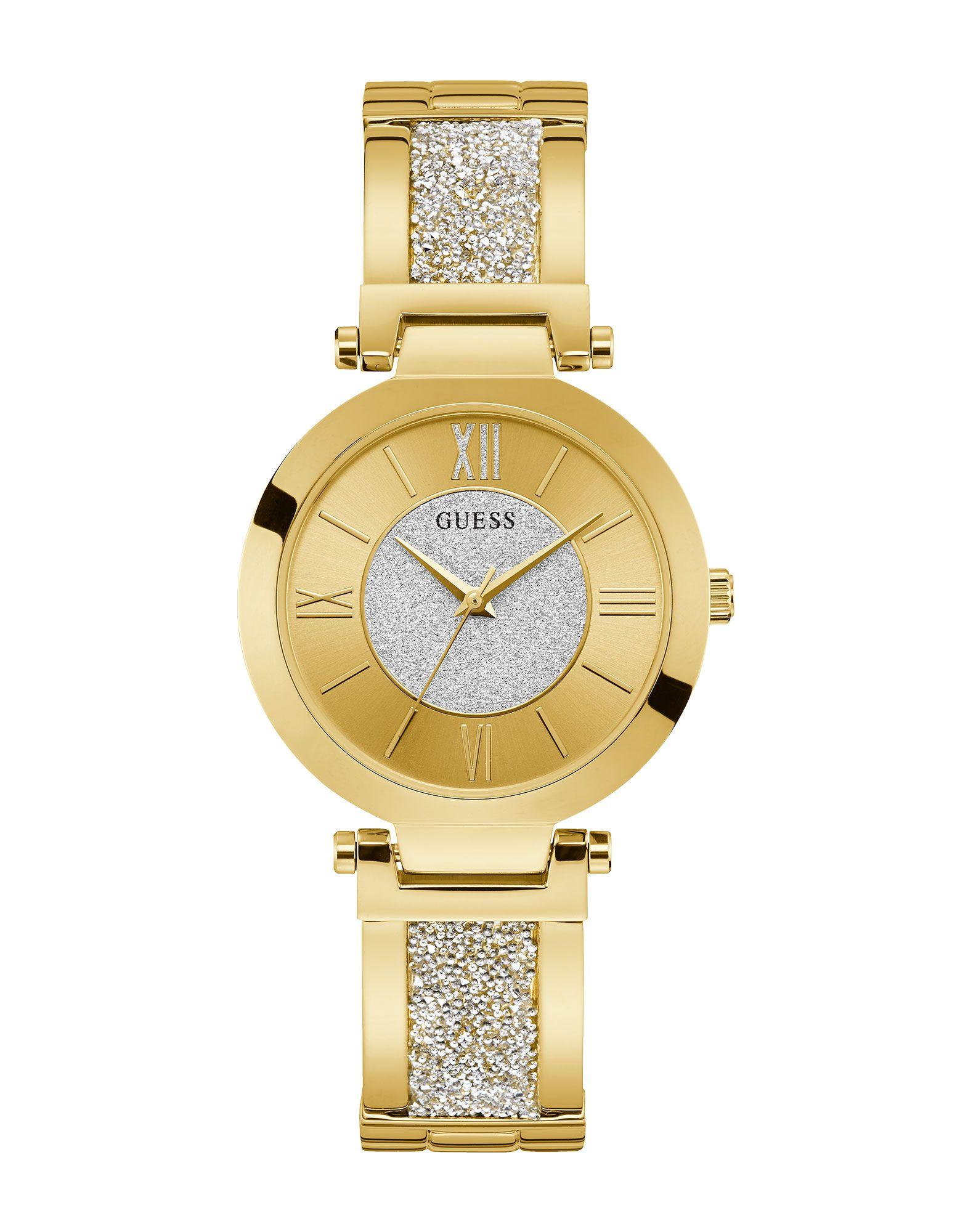 GUESS Наручные часы наручные часы guess c2004g1