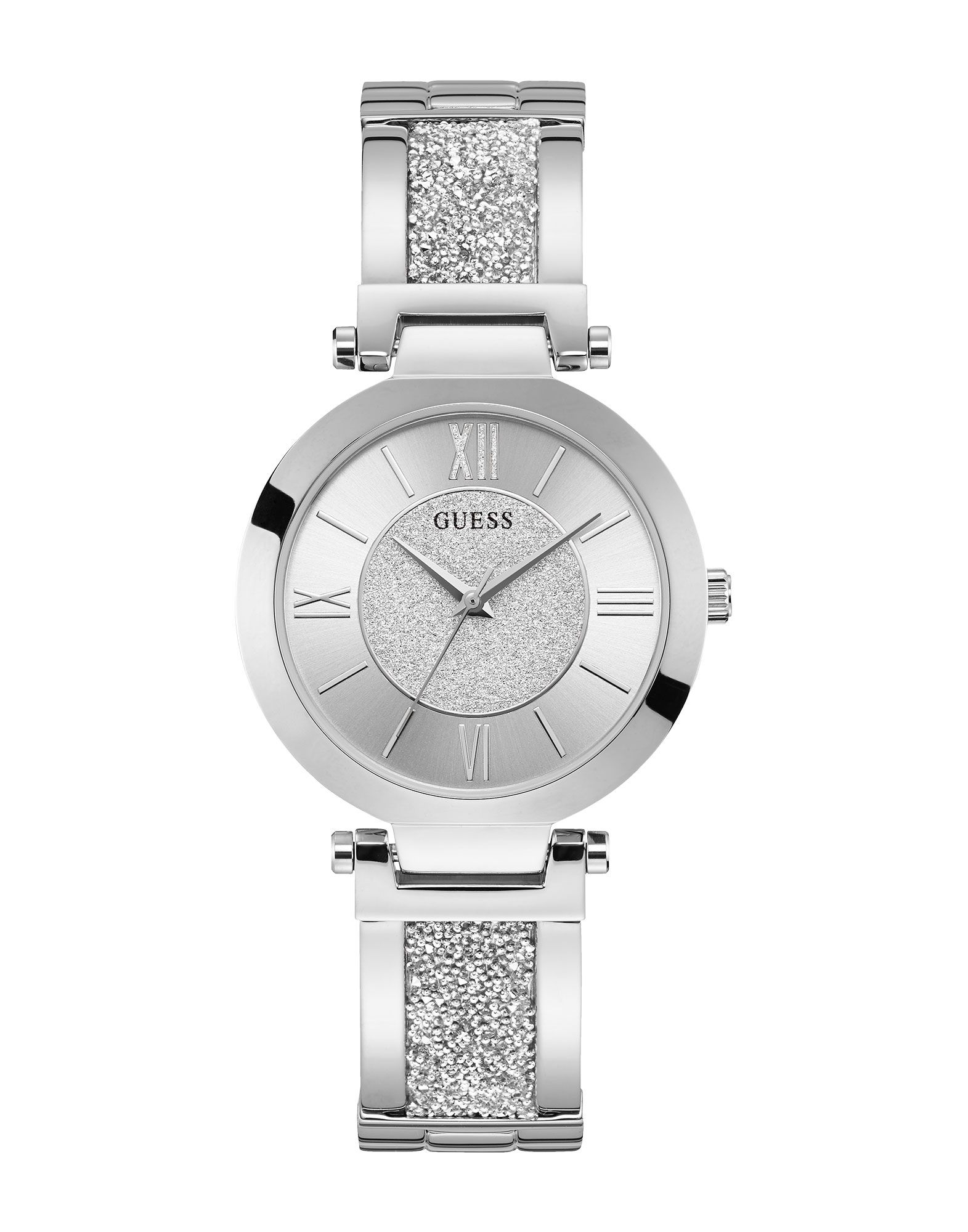 GUESS Wrist watches - Item 58049164