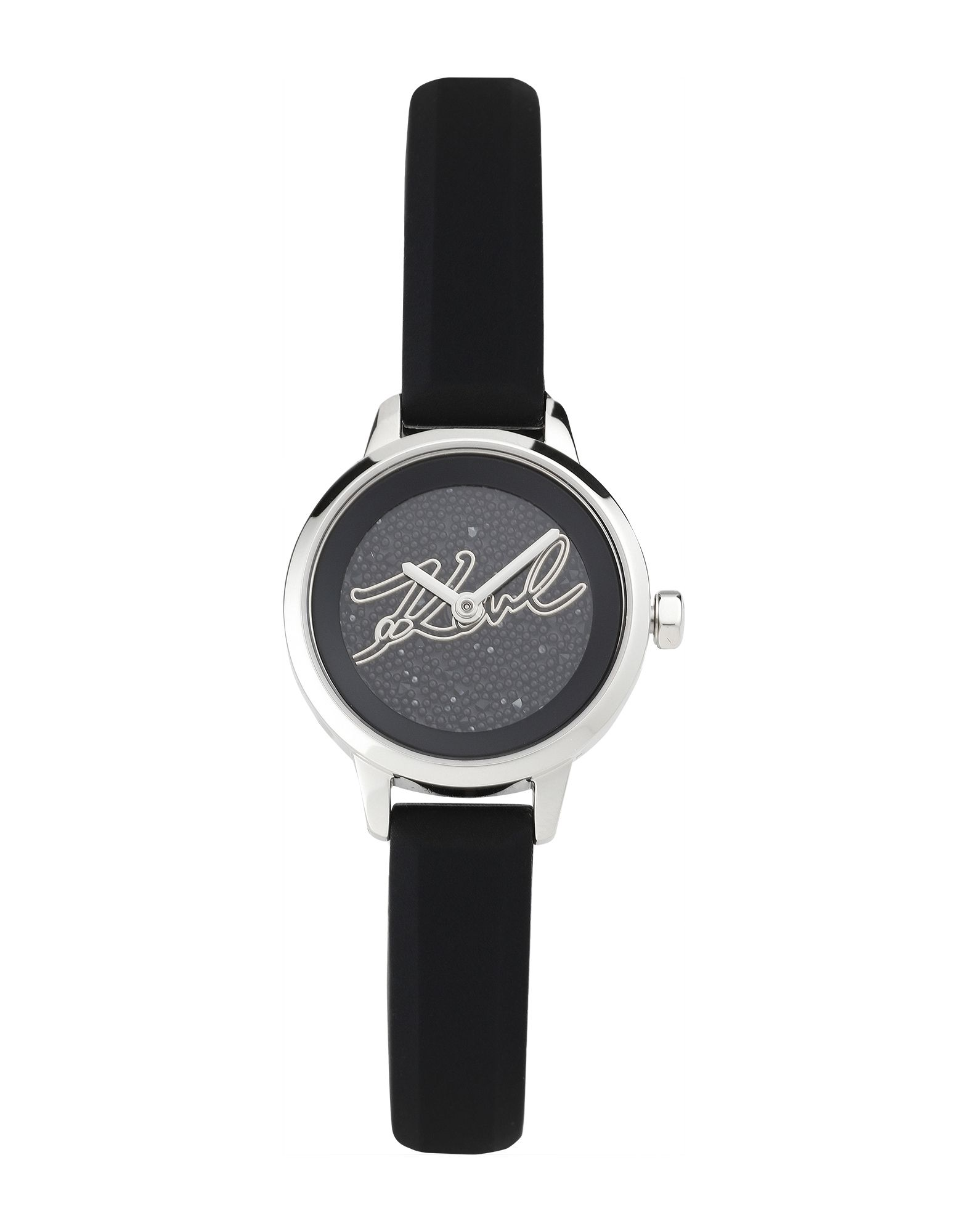 KARL LAGERFELD Wrist watches - Item 58049283