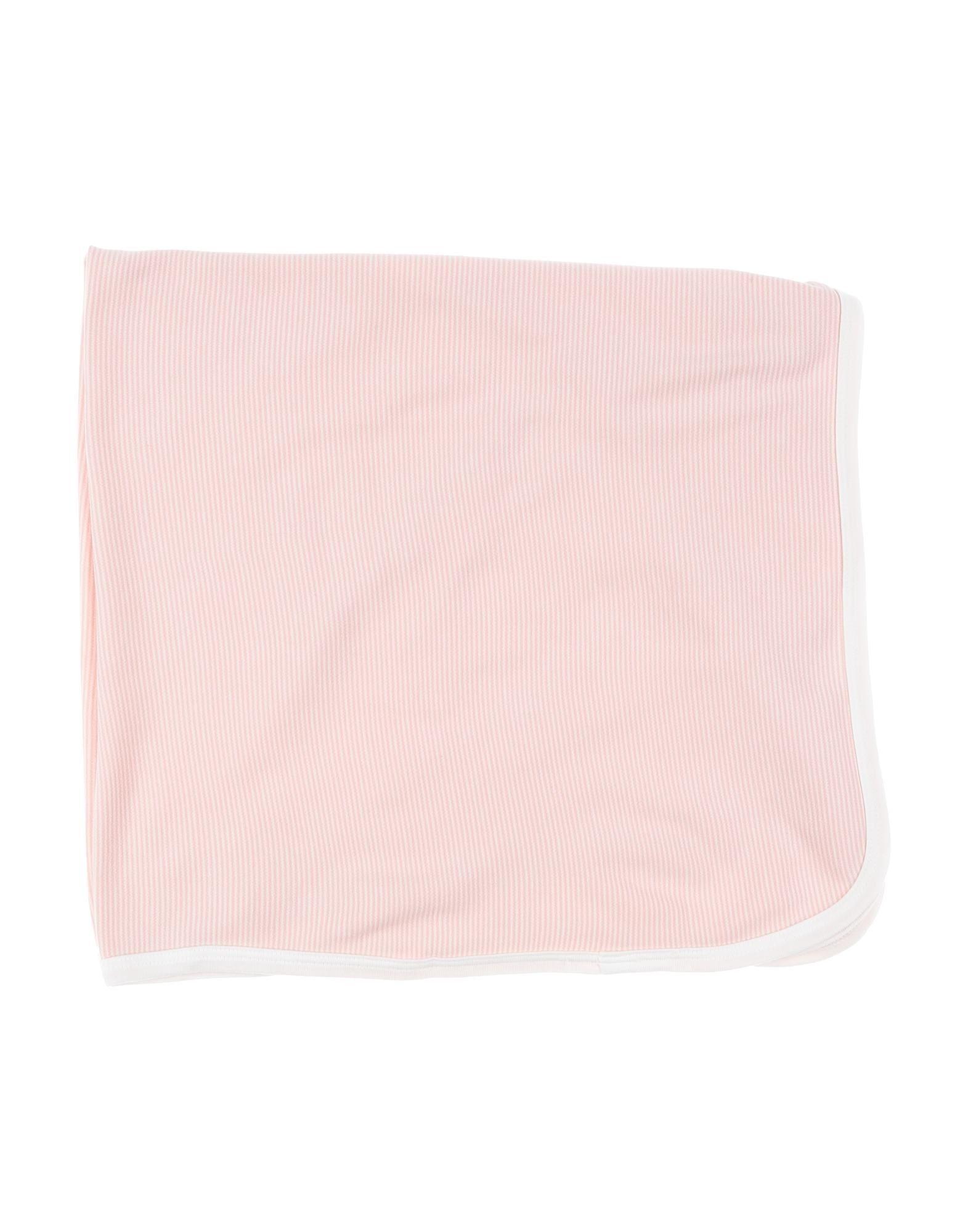 MORI Одеяльце для младенцев mori одеяльце для младенцев