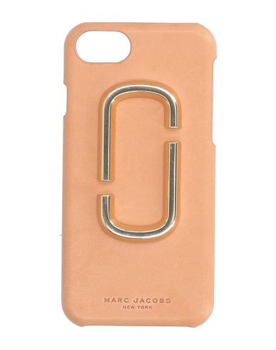 MARC JACOBS Covers & Cases Women