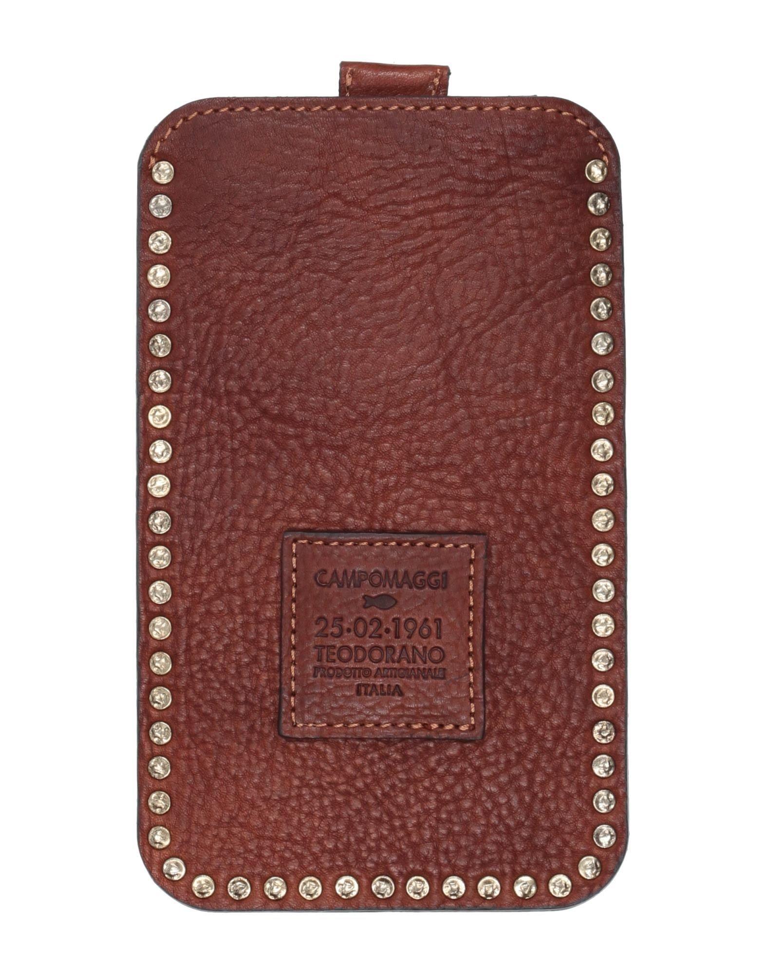 Фото - CAMPOMAGGI Чехол чехол накладка для apple iphone 6 6s deppa gel plus case 85213 pink клип кейс полиуретан