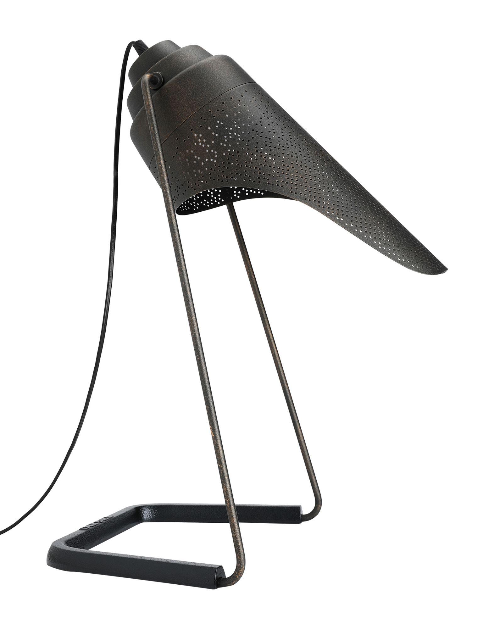 DIESEL Настольная лампа цена