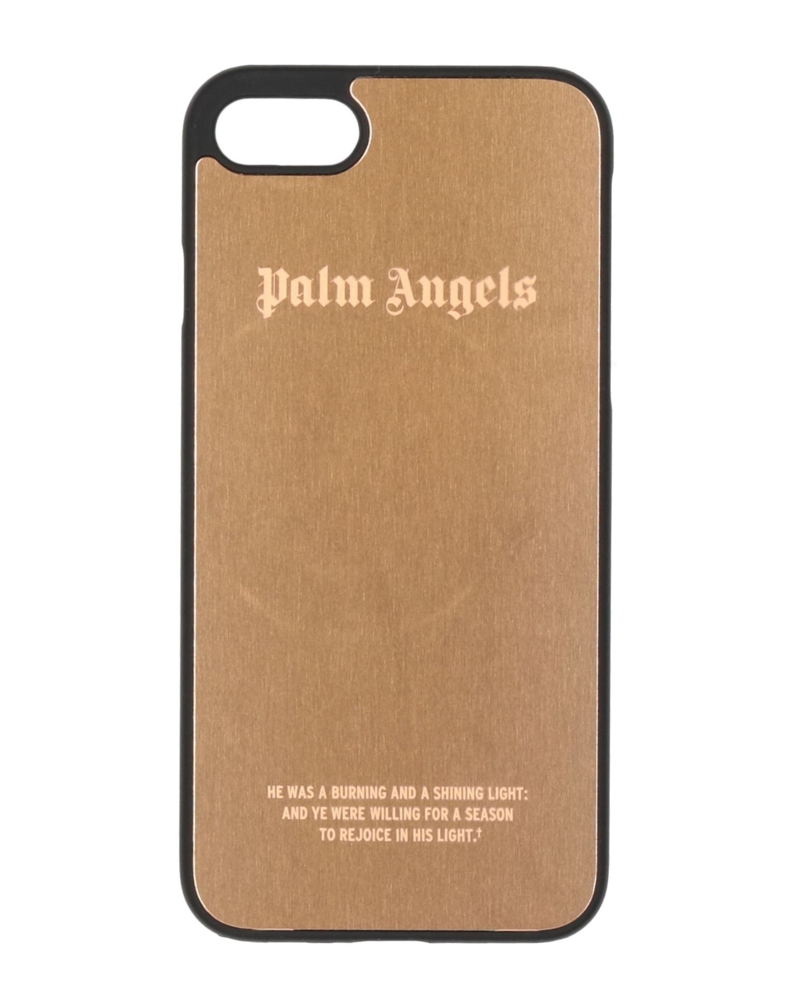 PALM ANGELS Чехол чехол