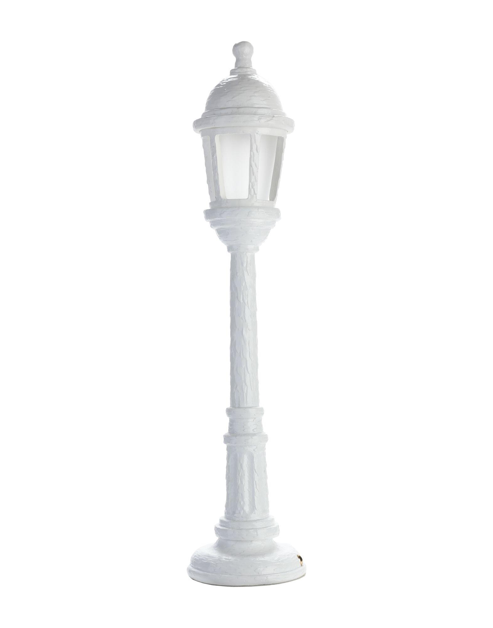 SELETTI Настольная лампа цена 2017