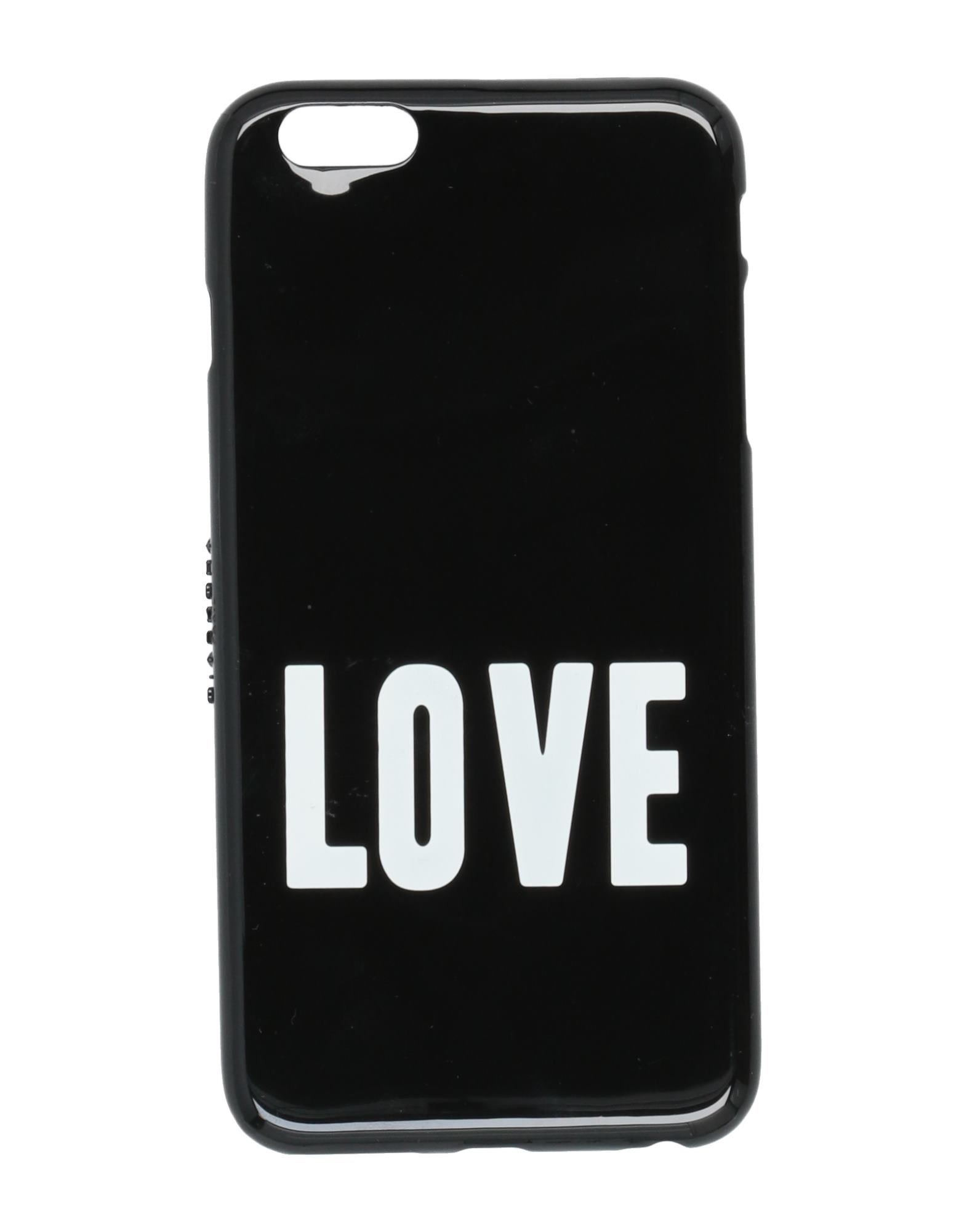 Фото - GIVENCHY Чехол чехол накладка для apple iphone 6 6s deppa gel plus case 85213 pink клип кейс полиуретан