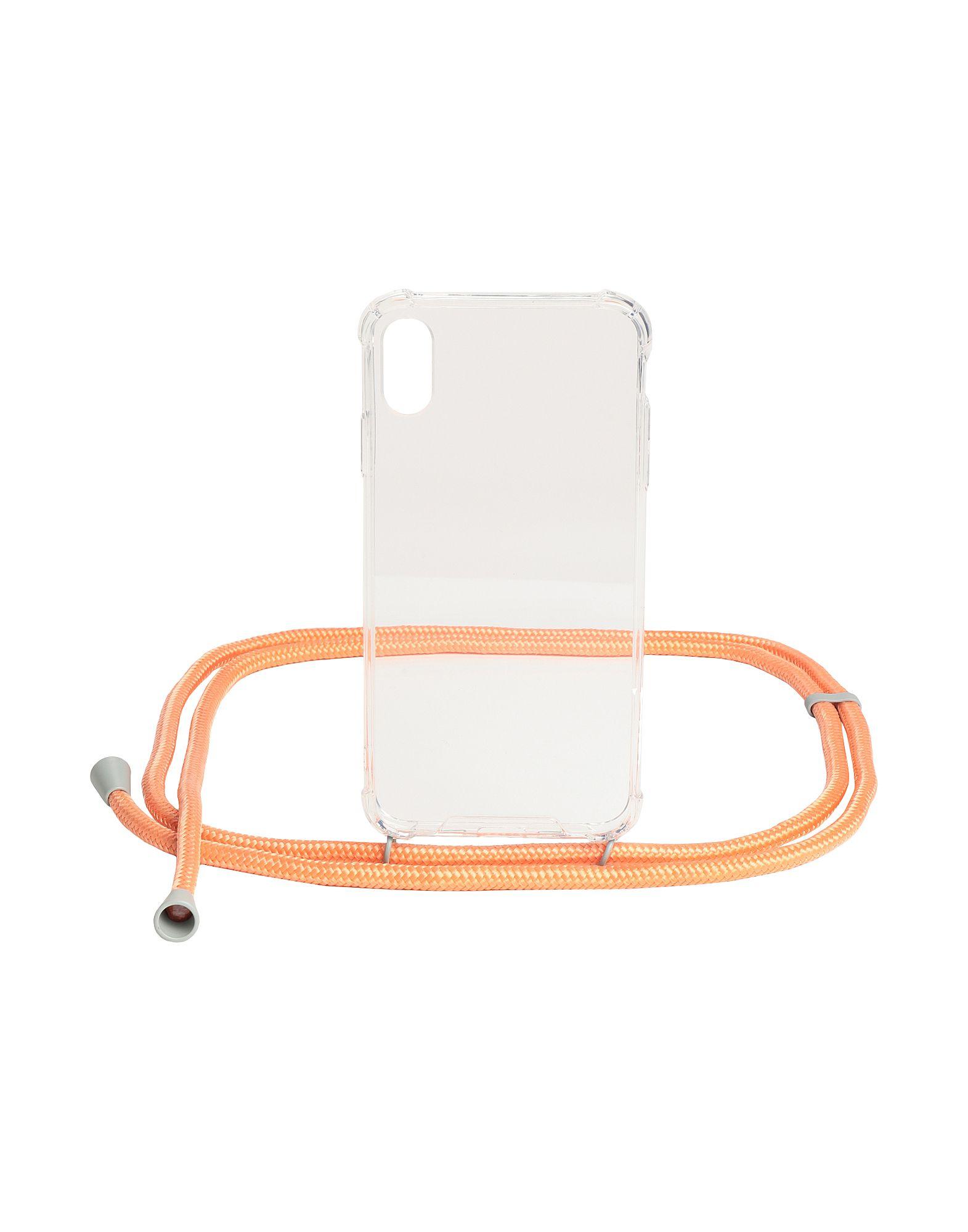 Фото - 8 by YOOX Чехол аксессуар защитное стекло moshi для apple iphone xs max airfoil glass clear 99mo076021