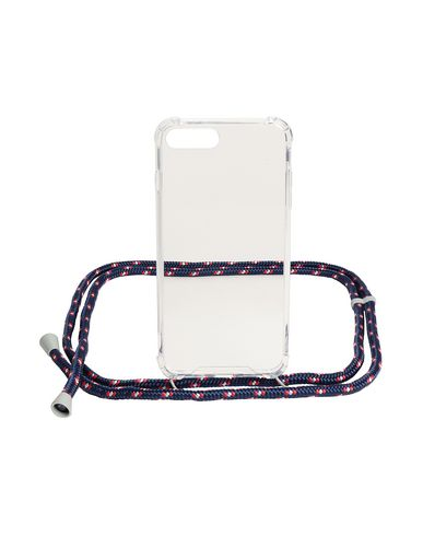 DOLCE & GABBANA Covers & Cases Unisex