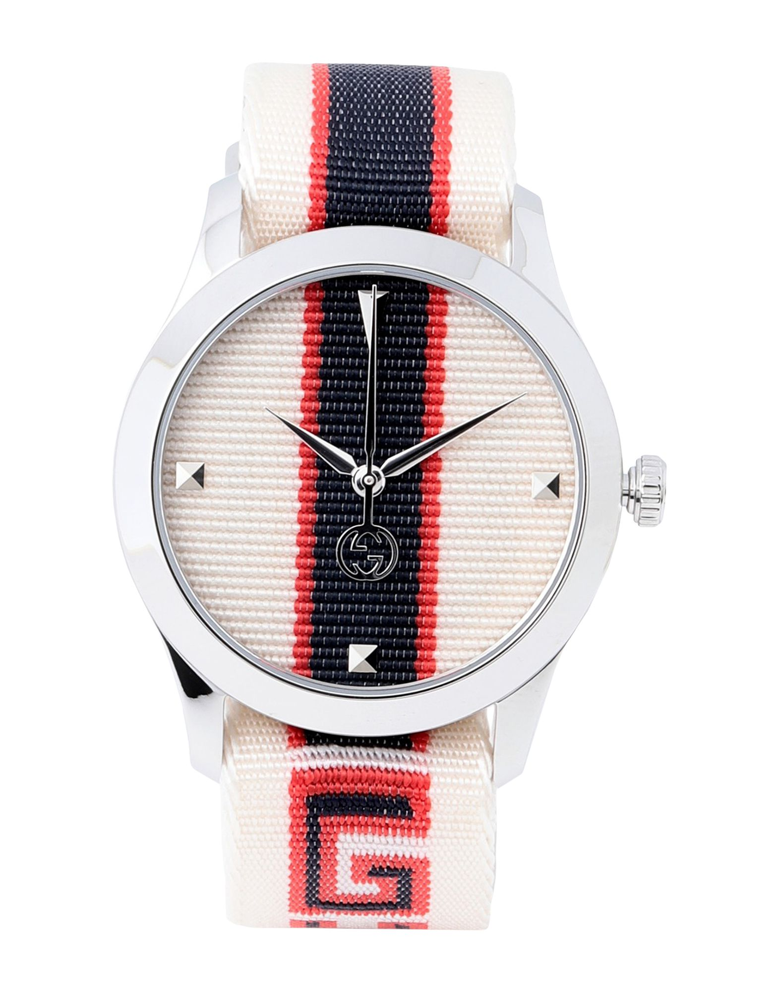 GUCCI Wrist watches - Item 58049932