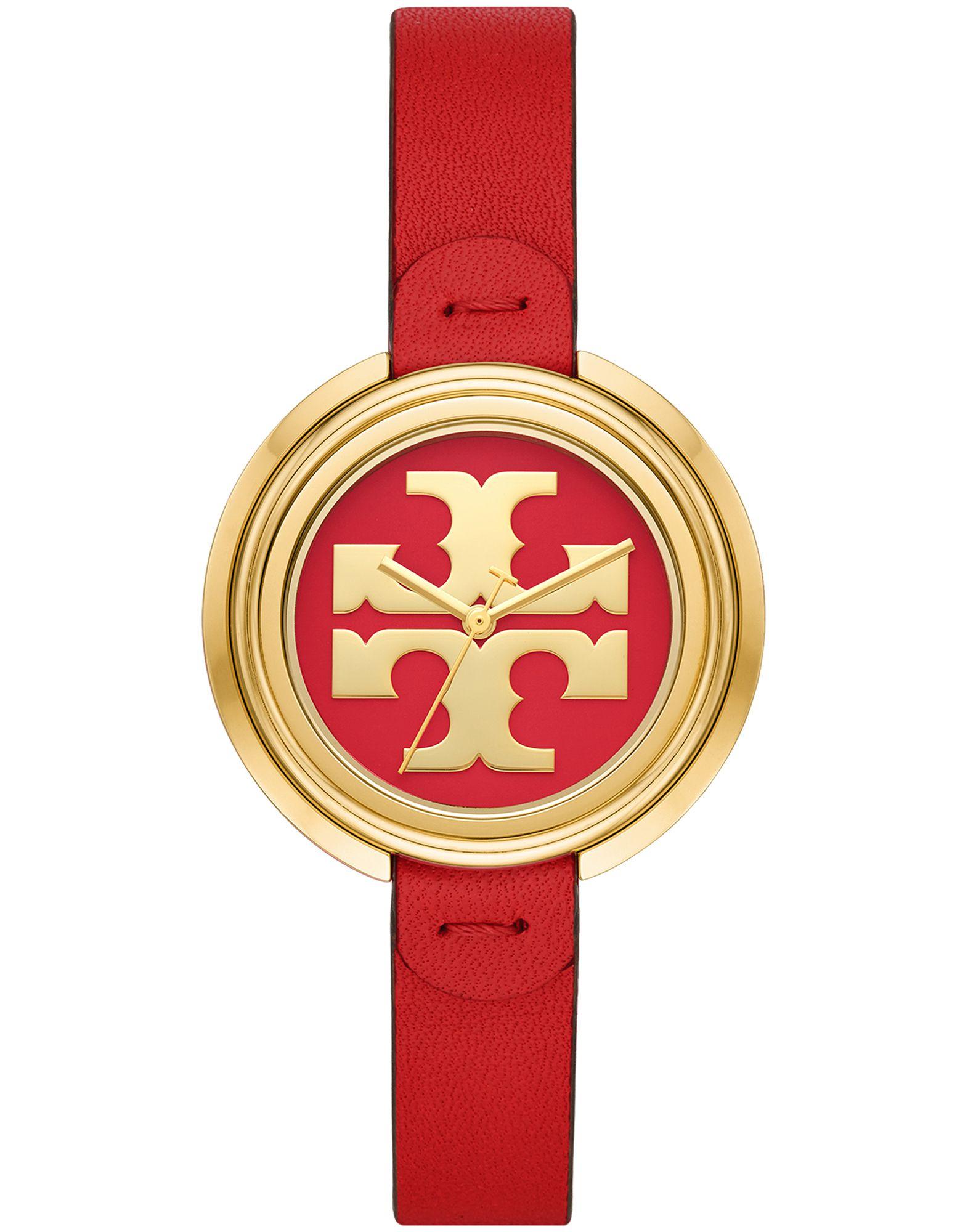 TORY BURCH Наручные часы