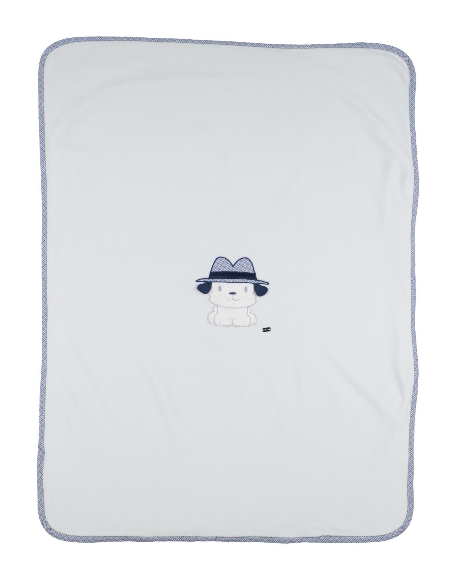 NINNAOH Одеяльце для младенцев mori одеяльце для младенцев