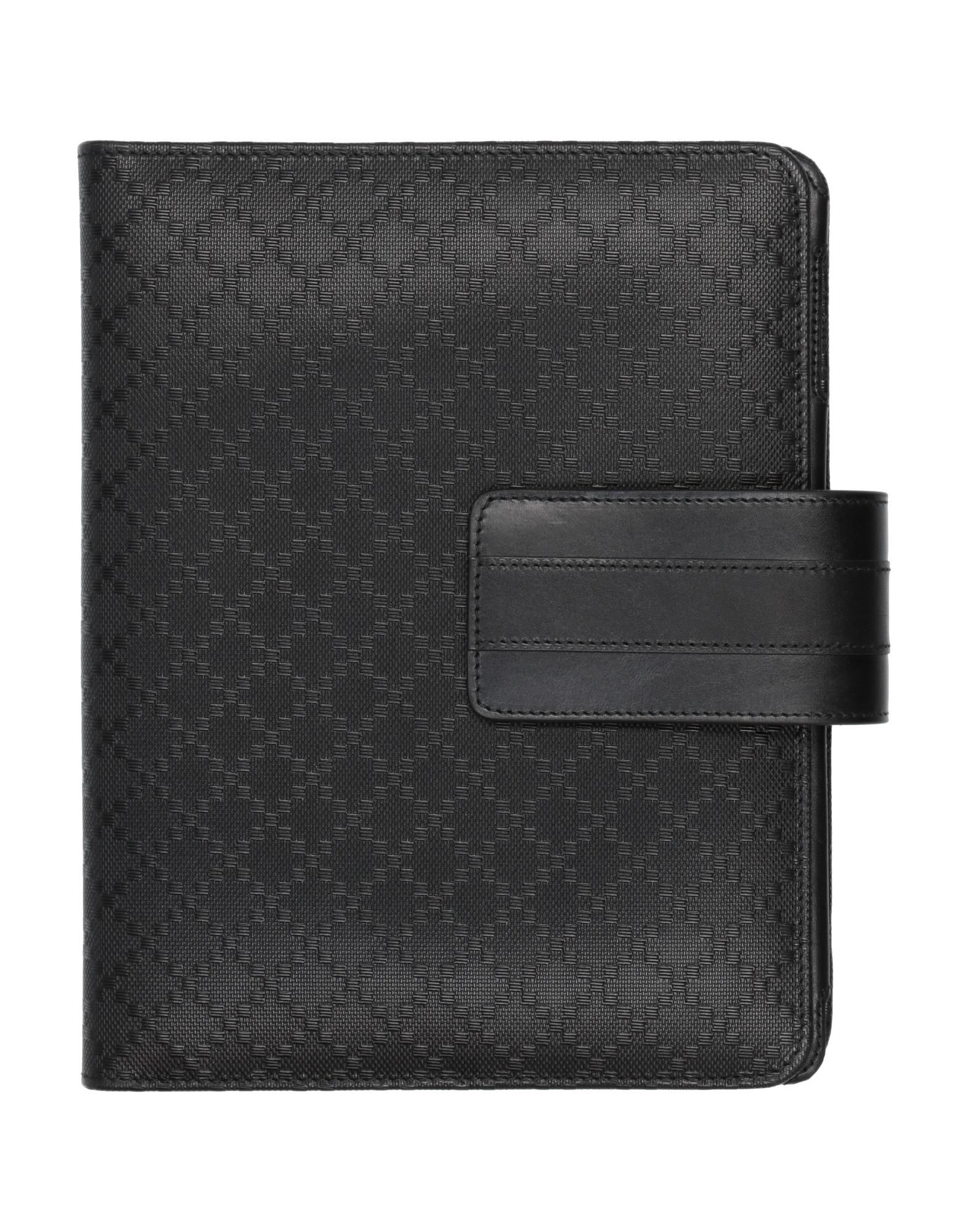 GUCCI Чехол protective flip open pu leather case w auto sleep for ipad air deep blue