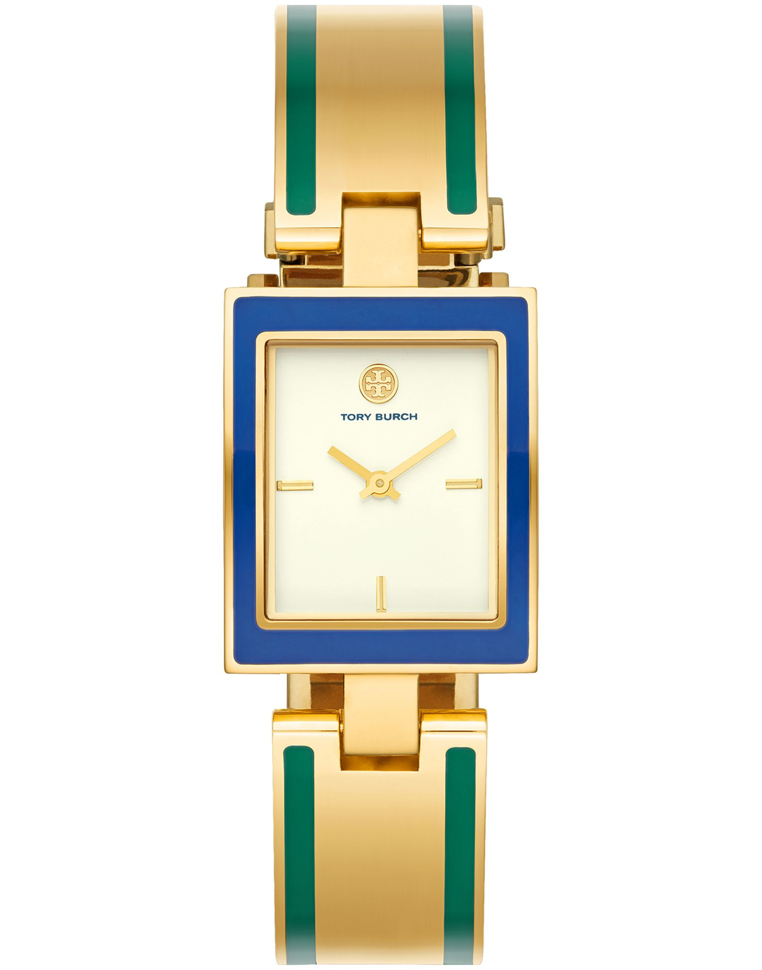TORY BURCH Wrist watches - Item 58050766