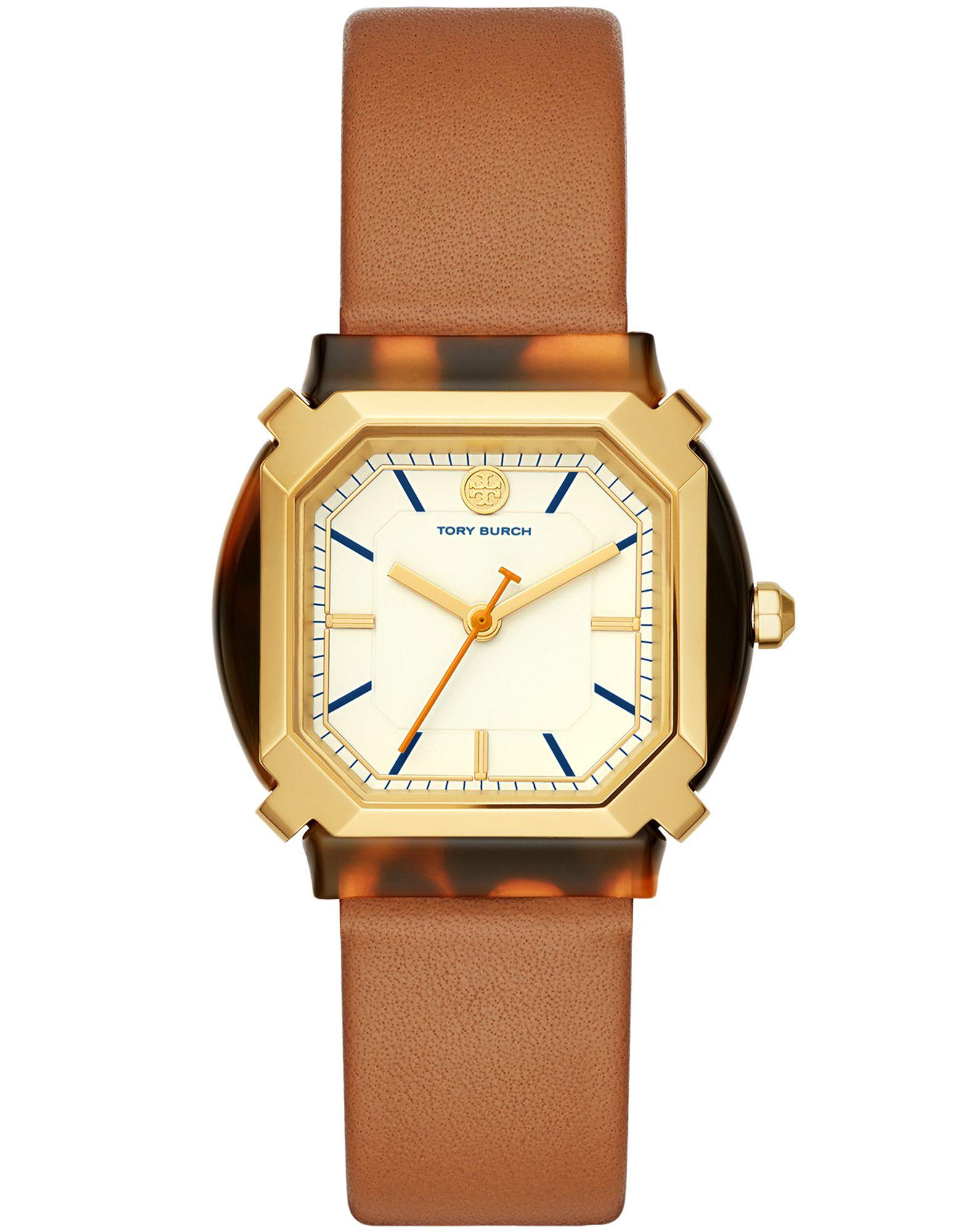 TORY BURCH Wrist watches - Item 58050804