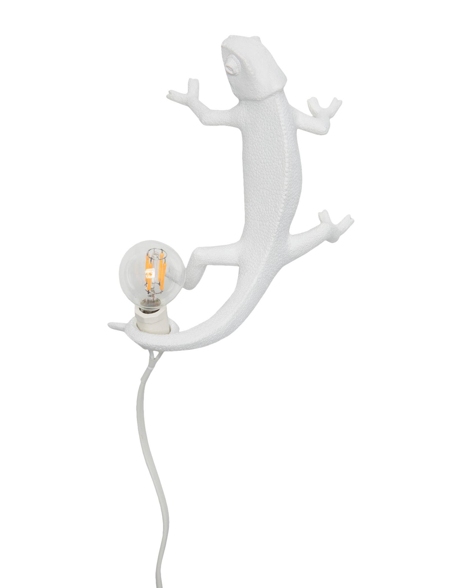 SELETTI Настольная лампа anglepoise настольная лампа