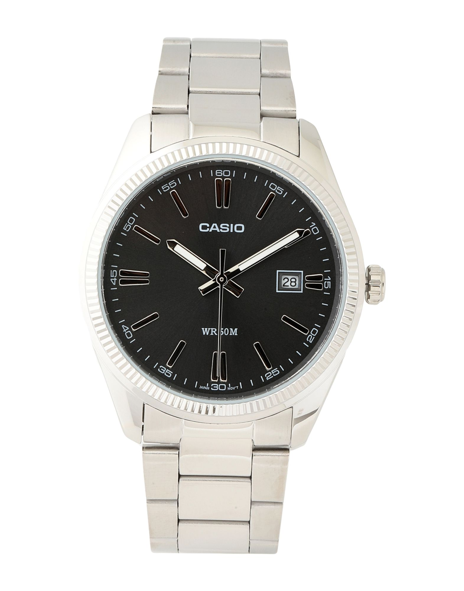 CASIO Наручные часы наручные часы sunlight s307agh 01lh