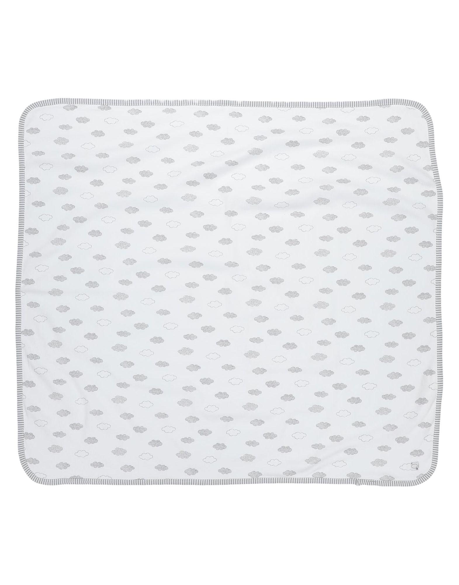 ABSORBA Одеяльце для младенцев mori одеяльце для младенцев