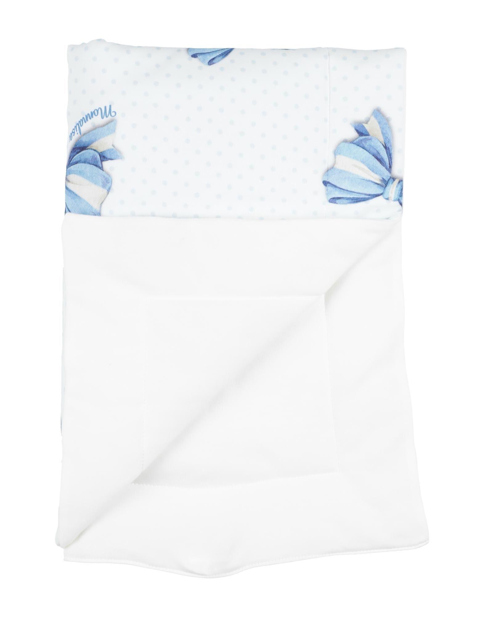 MONNALISA Одеяльце для младенцев monnalisa куртка