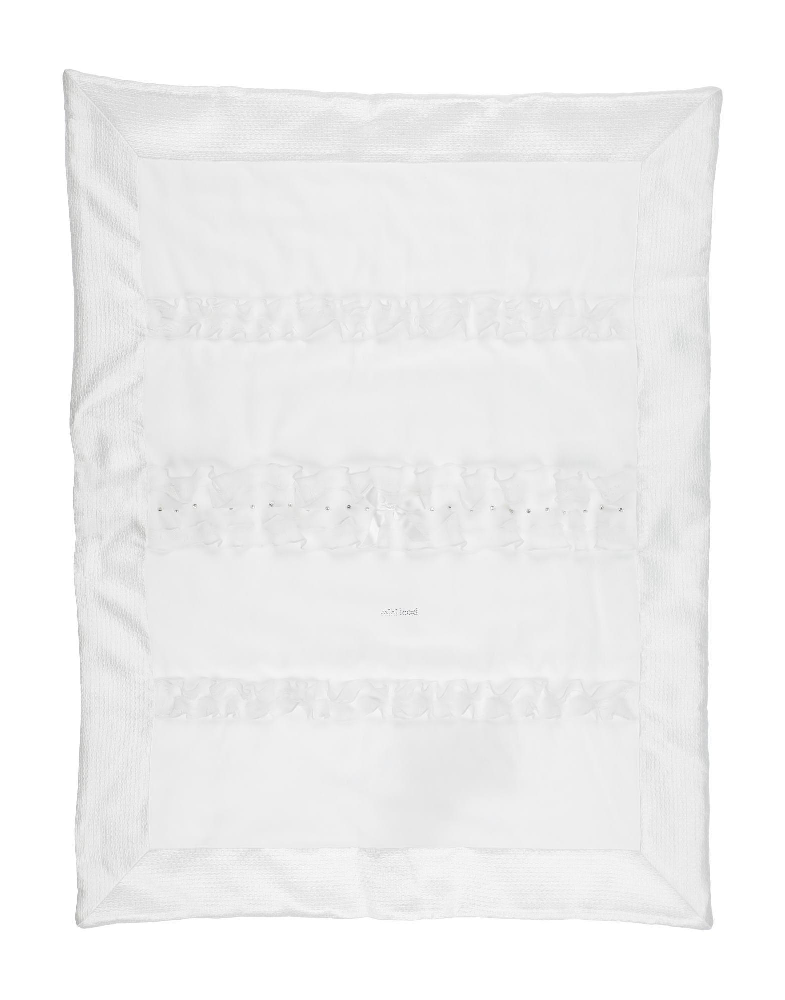 MINI LEOD Одеяльце для младенцев