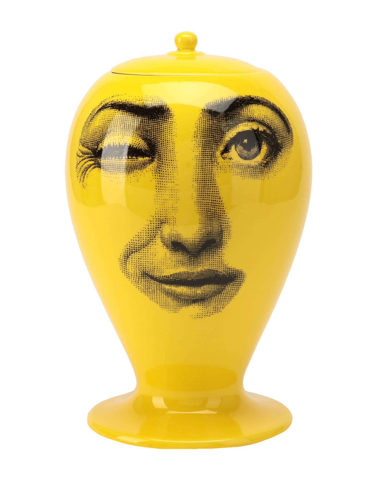 Фото - FORNASETTI Ваза fornasetti ваза