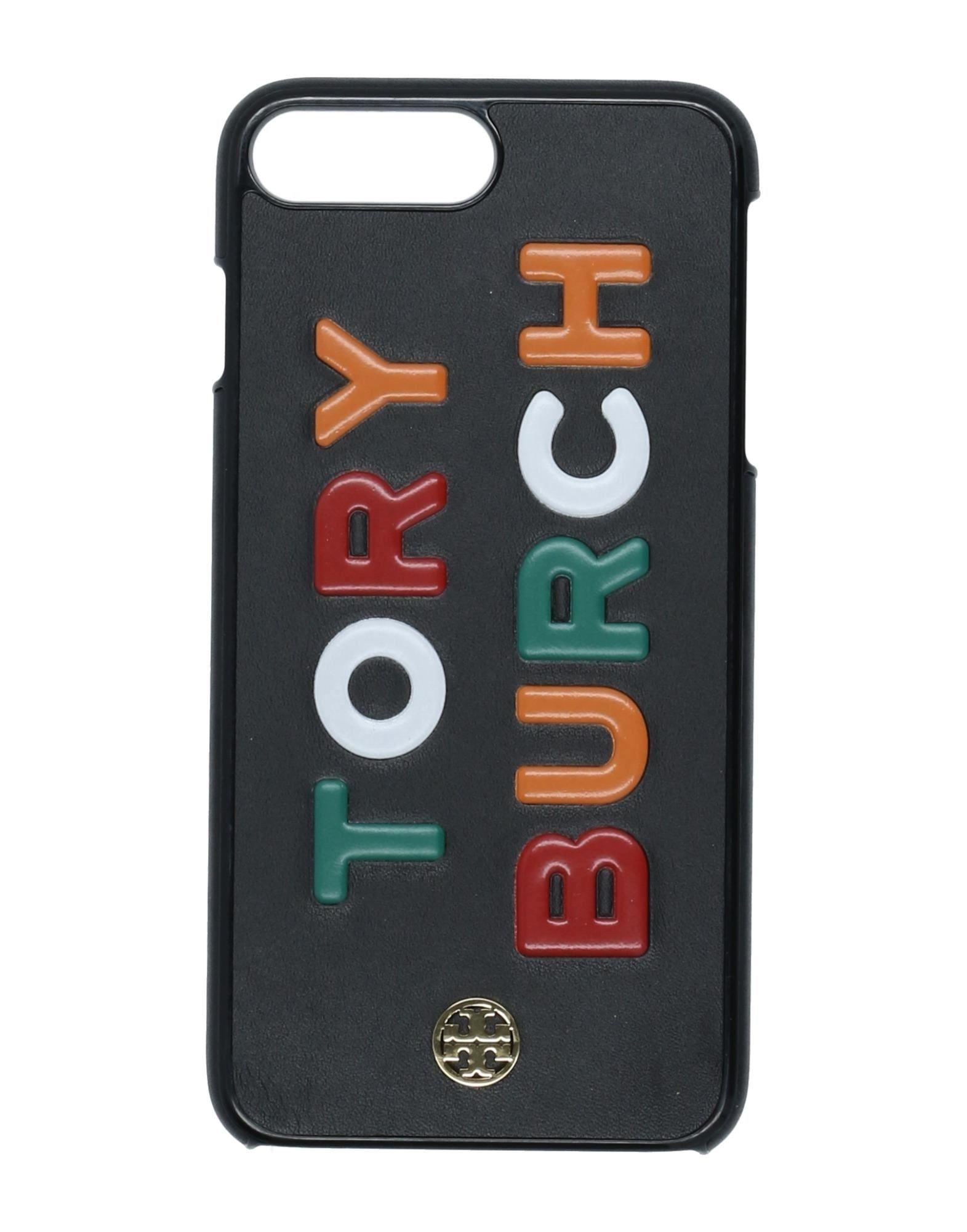 Фото - TORY BURCH Чехол printio чехол для iphone 7 plus объёмная печать обезьяна император