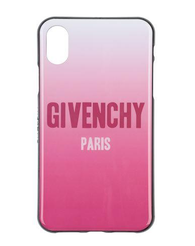 Чехол Givenchy