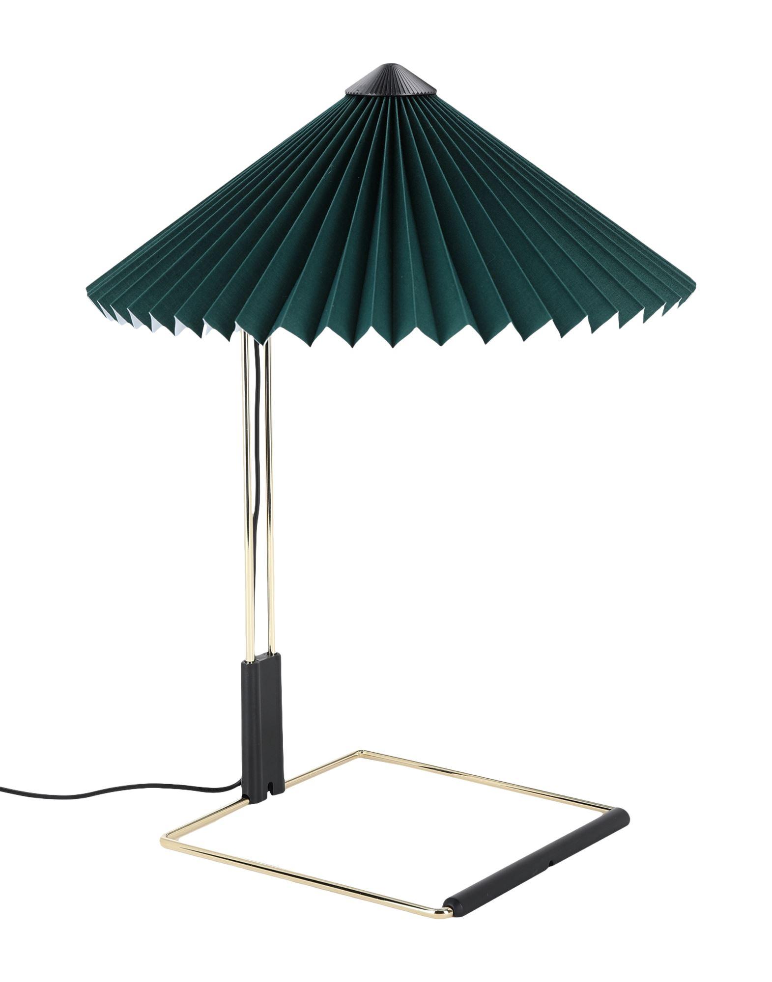 HAY Настольная лампа