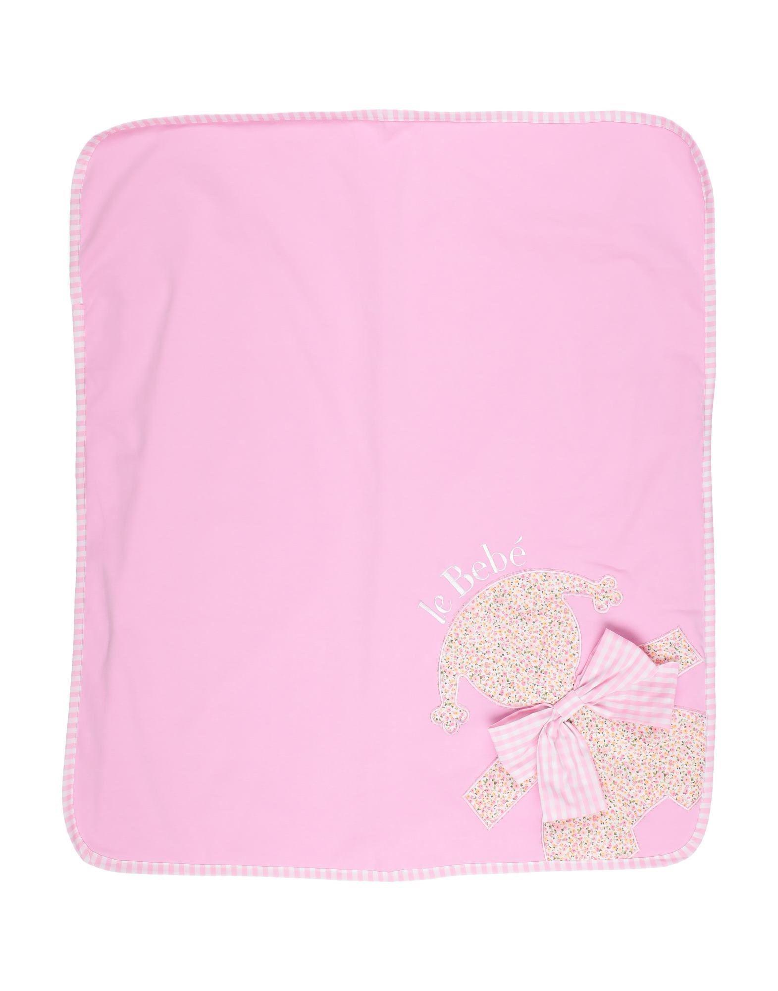 LE BEBÉ Одеяльце для младенцев